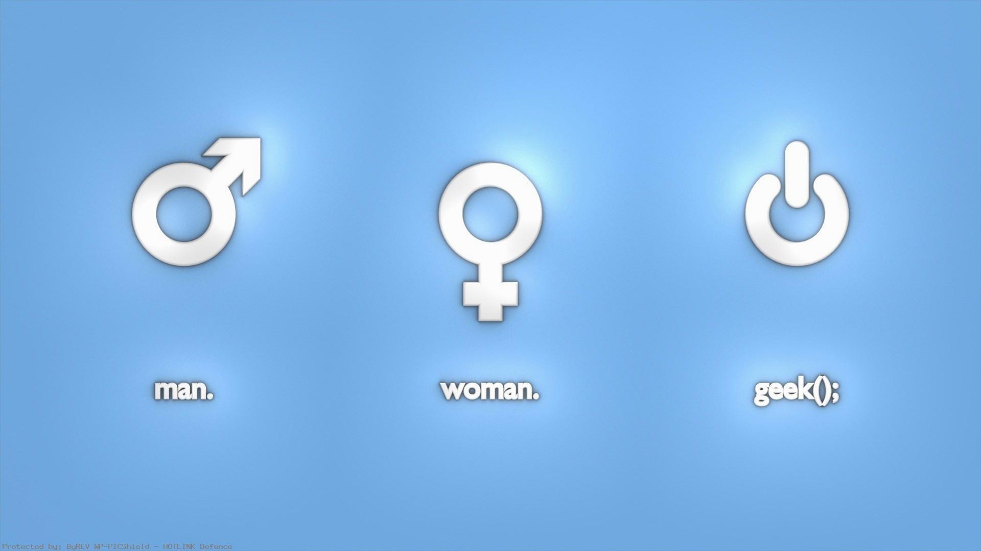 symbol-for-desktop-background-Gay-Gordon-1920×1080-wallpaper-