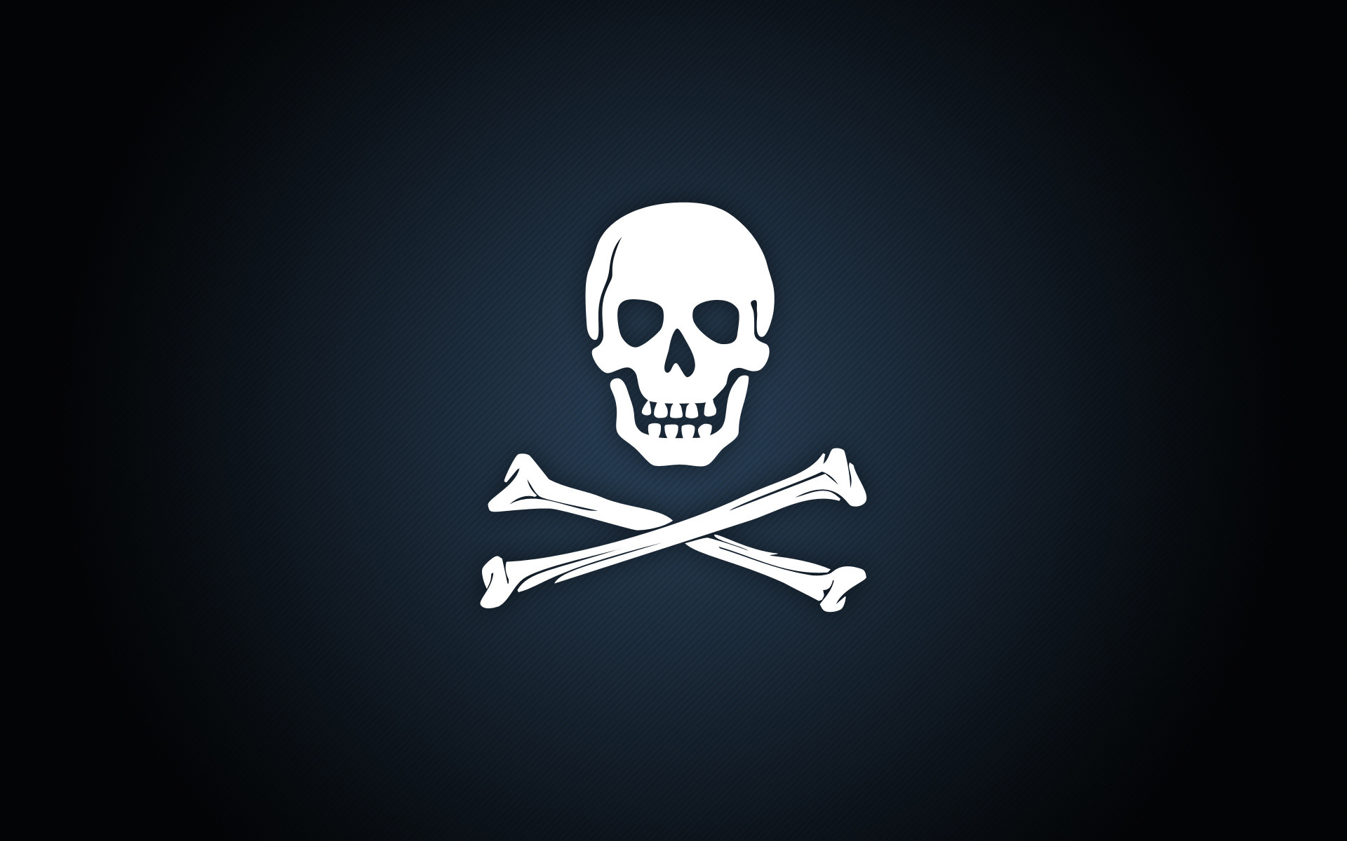 … Skull Wallpaper And Make This Wallpaper For Your Desktop, Tablet, And  …