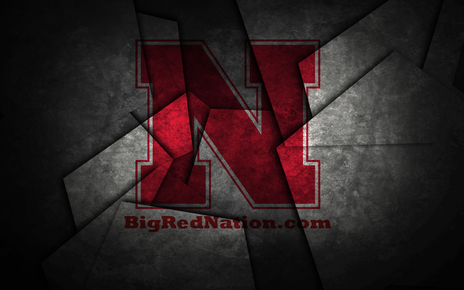 BigRedNation.com HD Android Home Screen Wallpaper   Big Red Nation