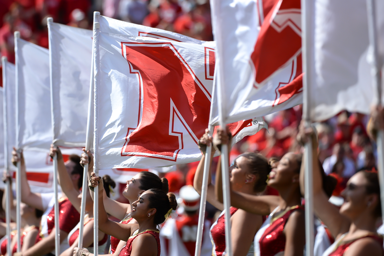 Nebraska Athletics: Dave Rimington Named Interim Athletic Director