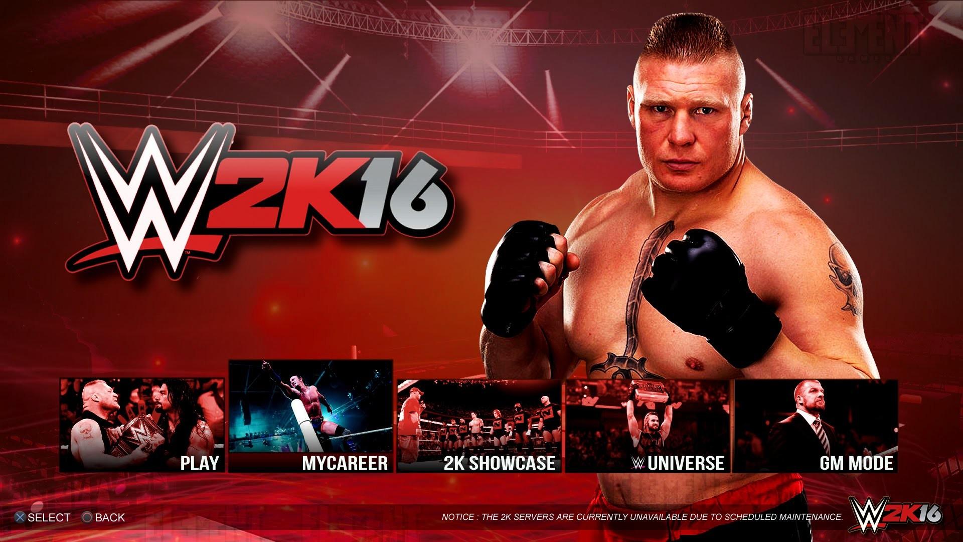 WWE-2K16-Wallpaper-Desktop-Background