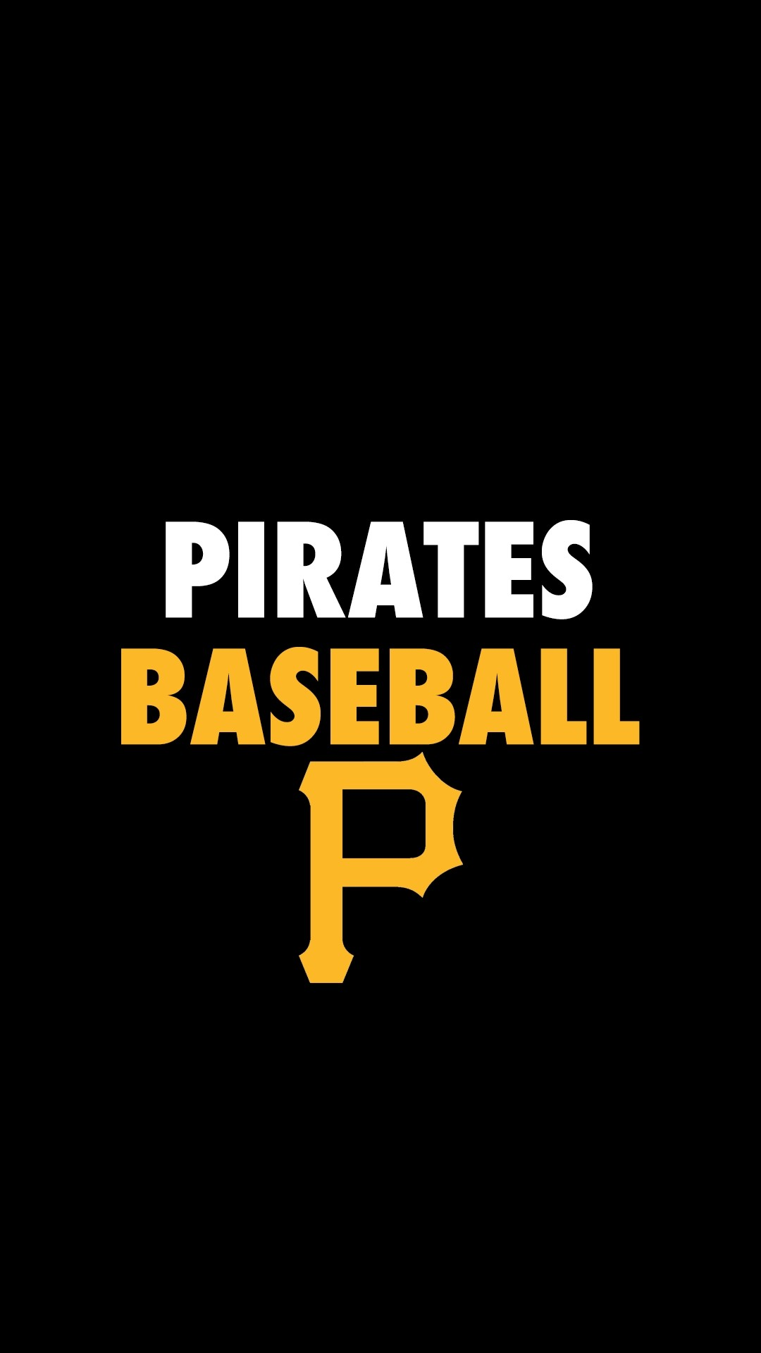 Gallery of Pittsburgh Pirates Phone Wallpapers