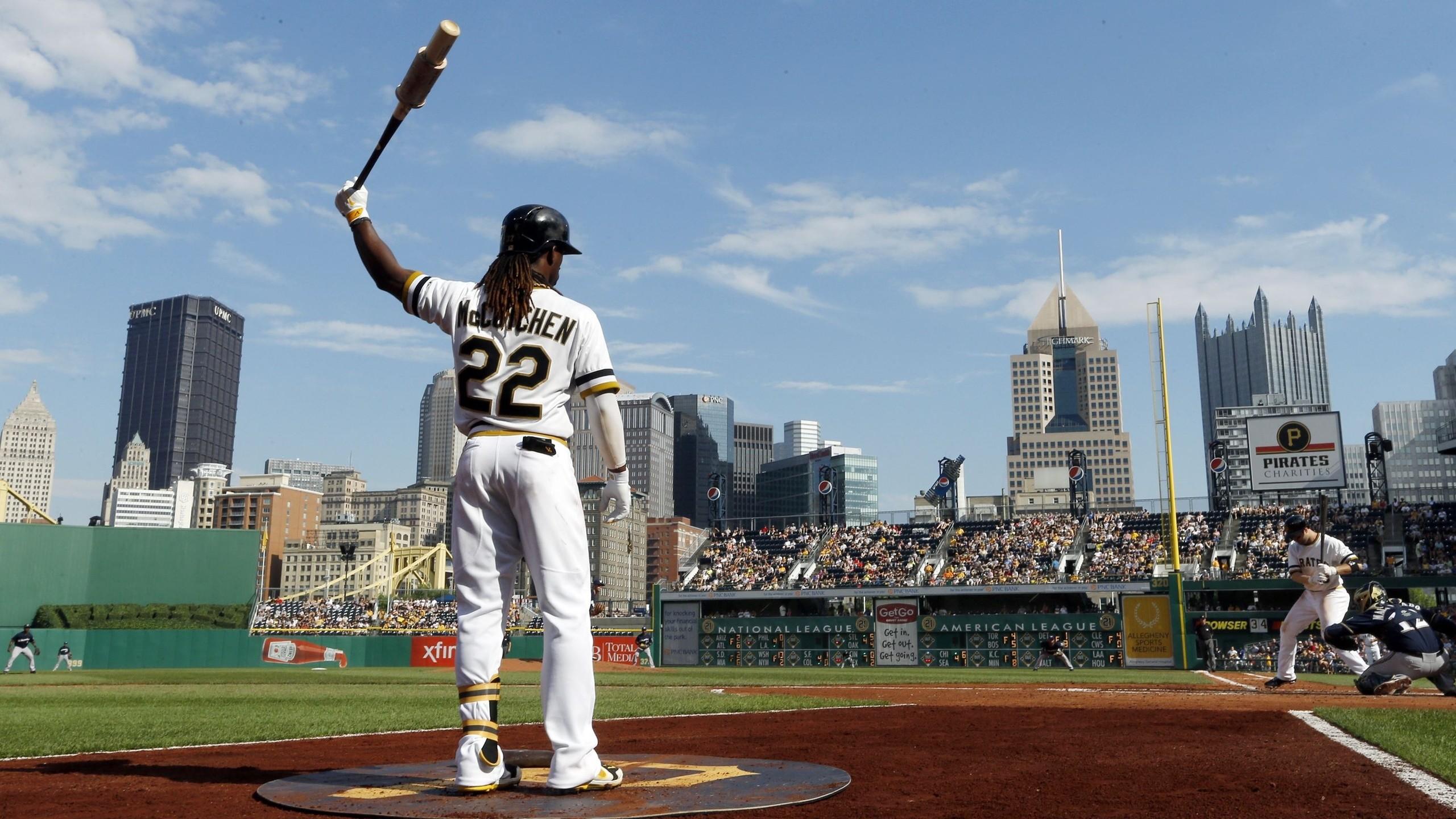 Sports, Pittsburgh Pirates Baseball Batter, Baseball, Mlb, Batter, Pittsburgh  Pirates