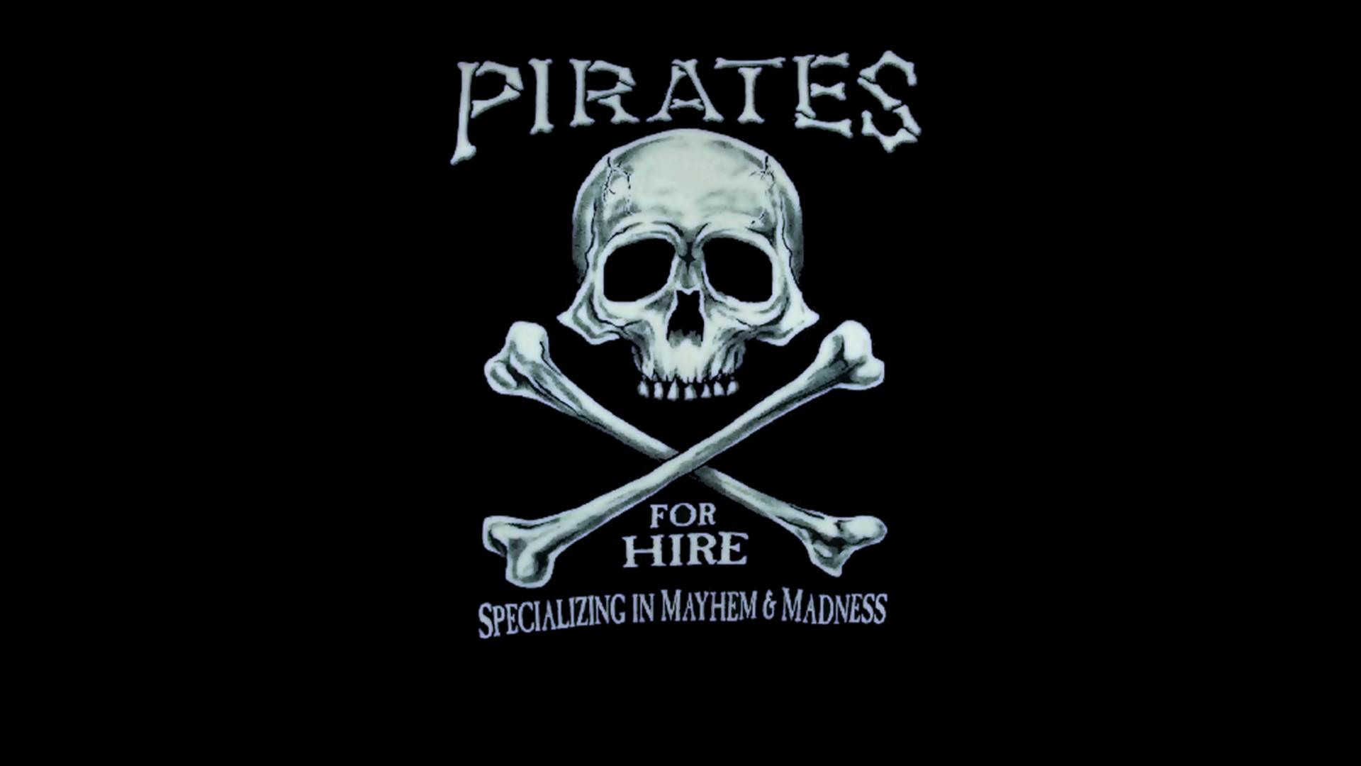 … free pittsburgh pirates wallpaper wallpapersafari …
