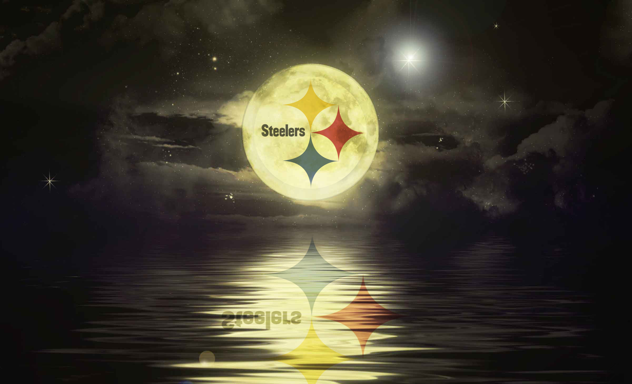 Pictures-Pittsburgh-Steelers-Logo-Wallpaper-HD
