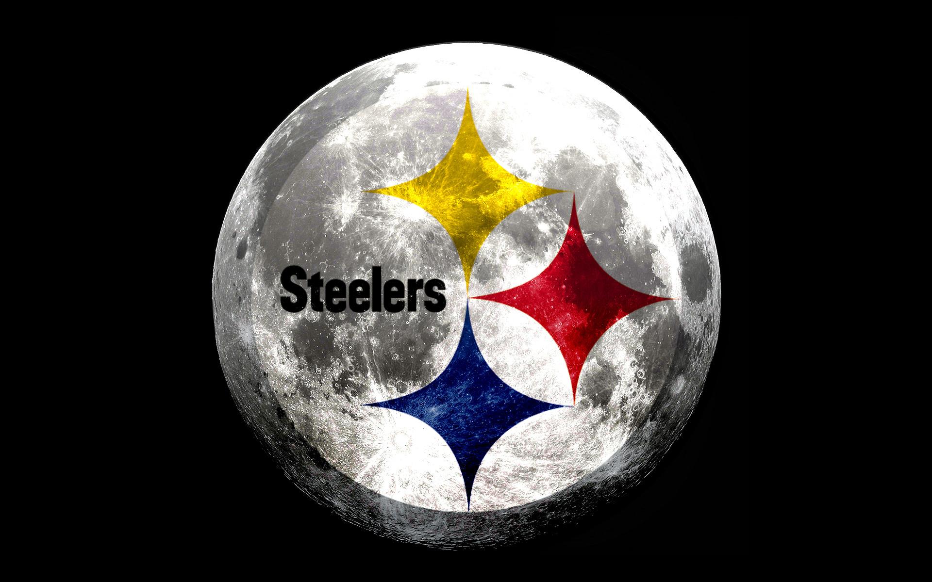 Pittsburgh Steelers Live Wallpaper