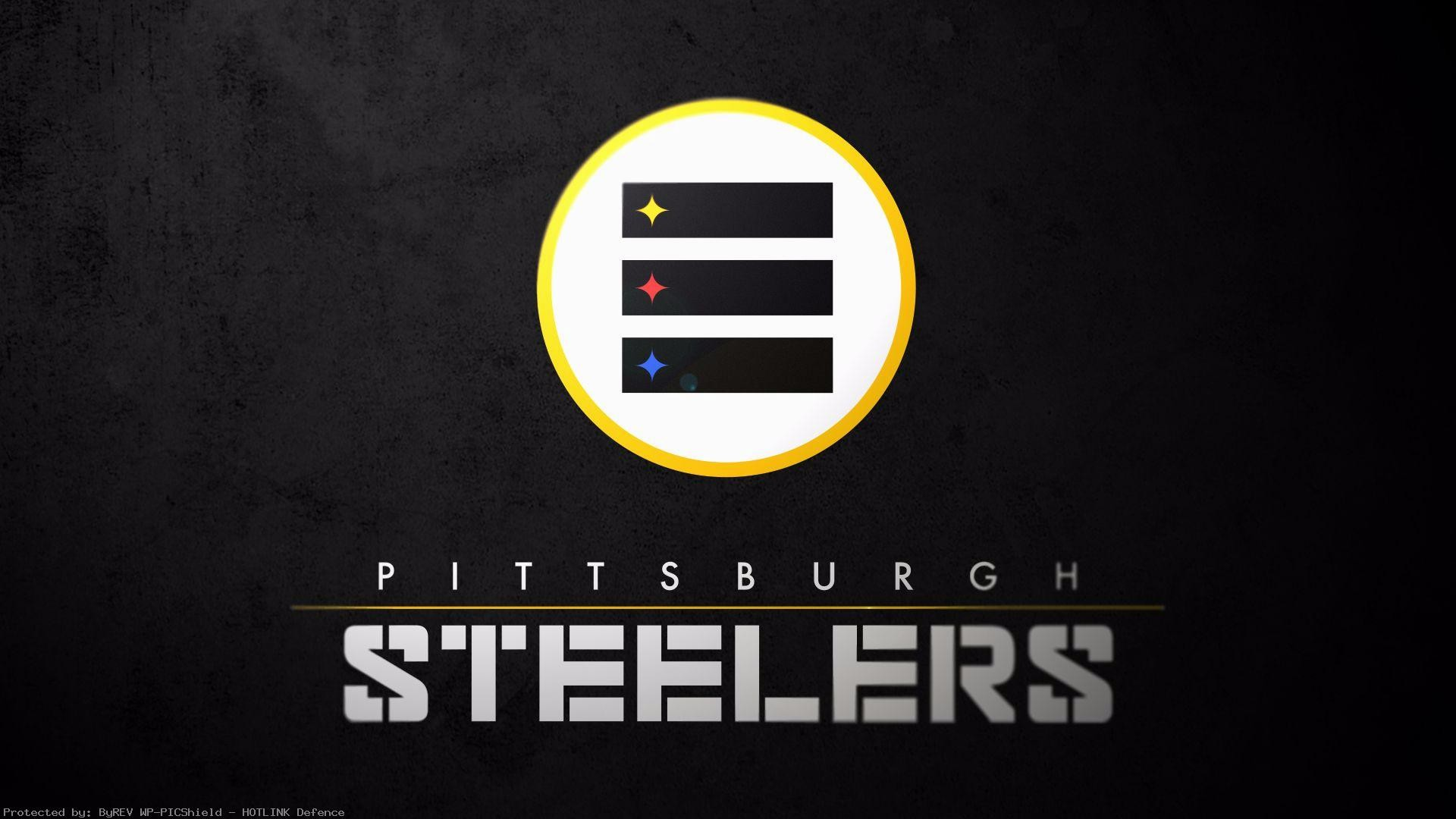 Steelers-Cell-Phone-1920%C3%97-Steelers-Adorable-