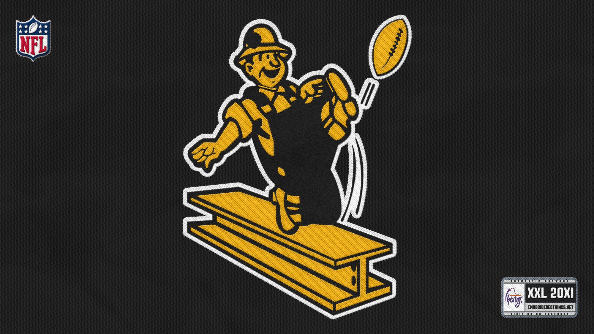 Free Steelers Wallpapers Downloads – Wallpaper Zone