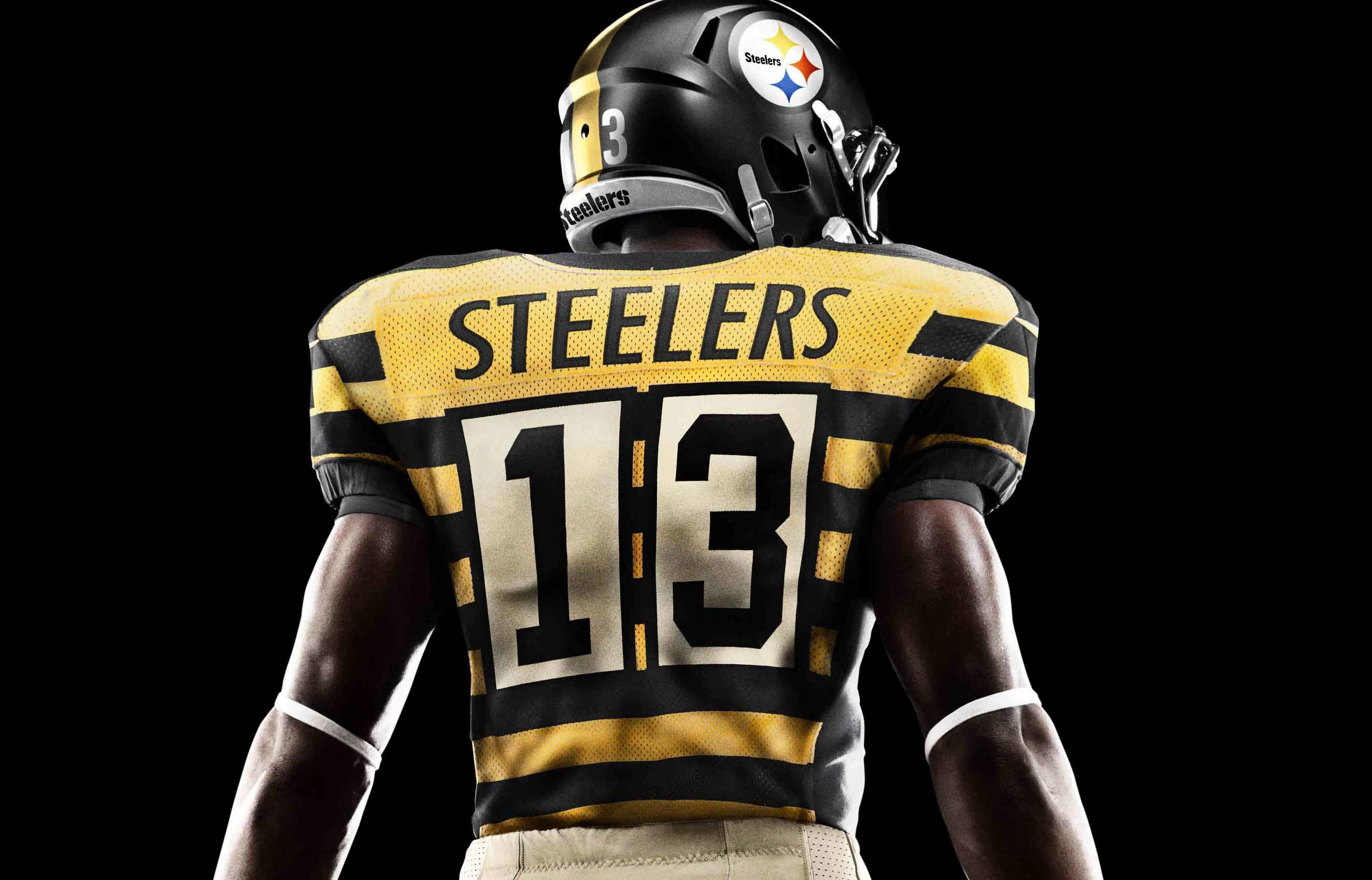 Steelers Android Wallpapers – Wallpaper Zone