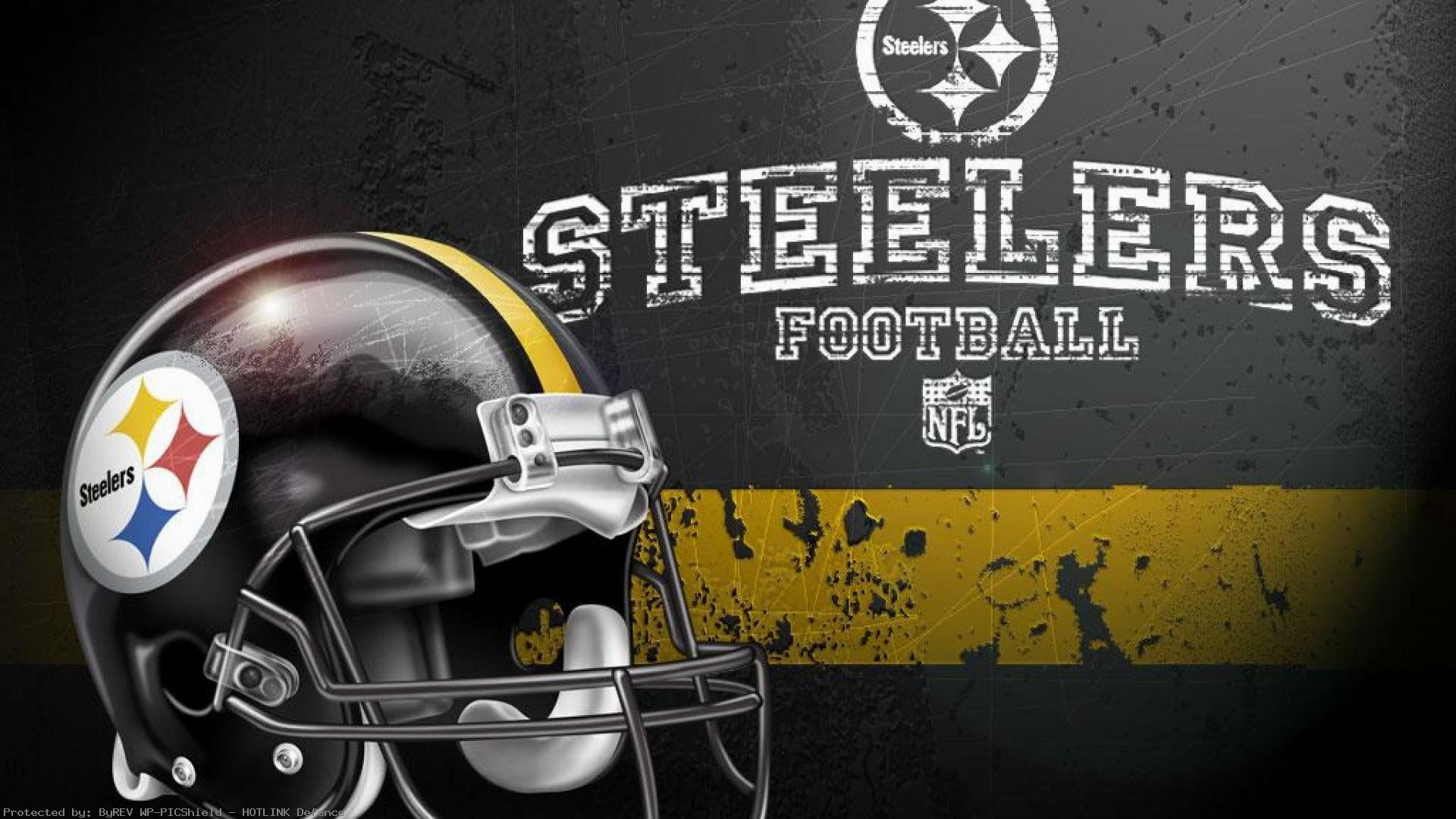 1920-x-1080px-steelers-desktop-backgrounds-by-Caldwell-