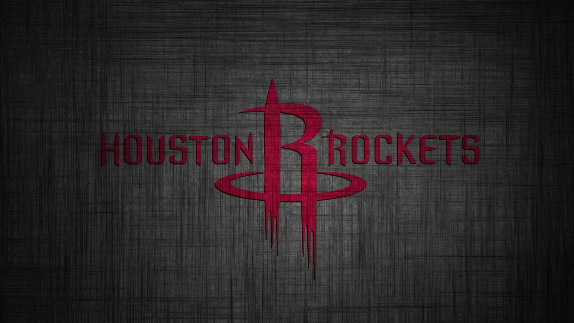 Houston Rockets Wallpapers – Wallpaper Cave   Free Wallpapers   Pinterest    Wallpaper