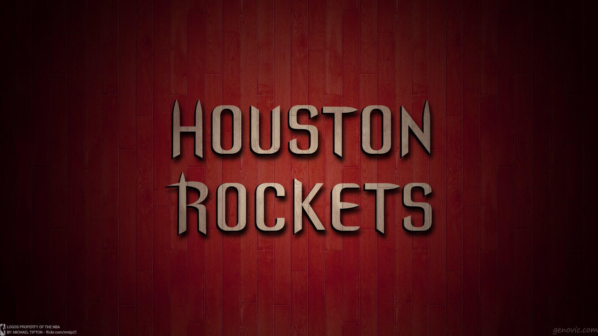Rockets Wallpaper   Houston Rockets   Images Wallpapers   Pinterest    Wallpaper