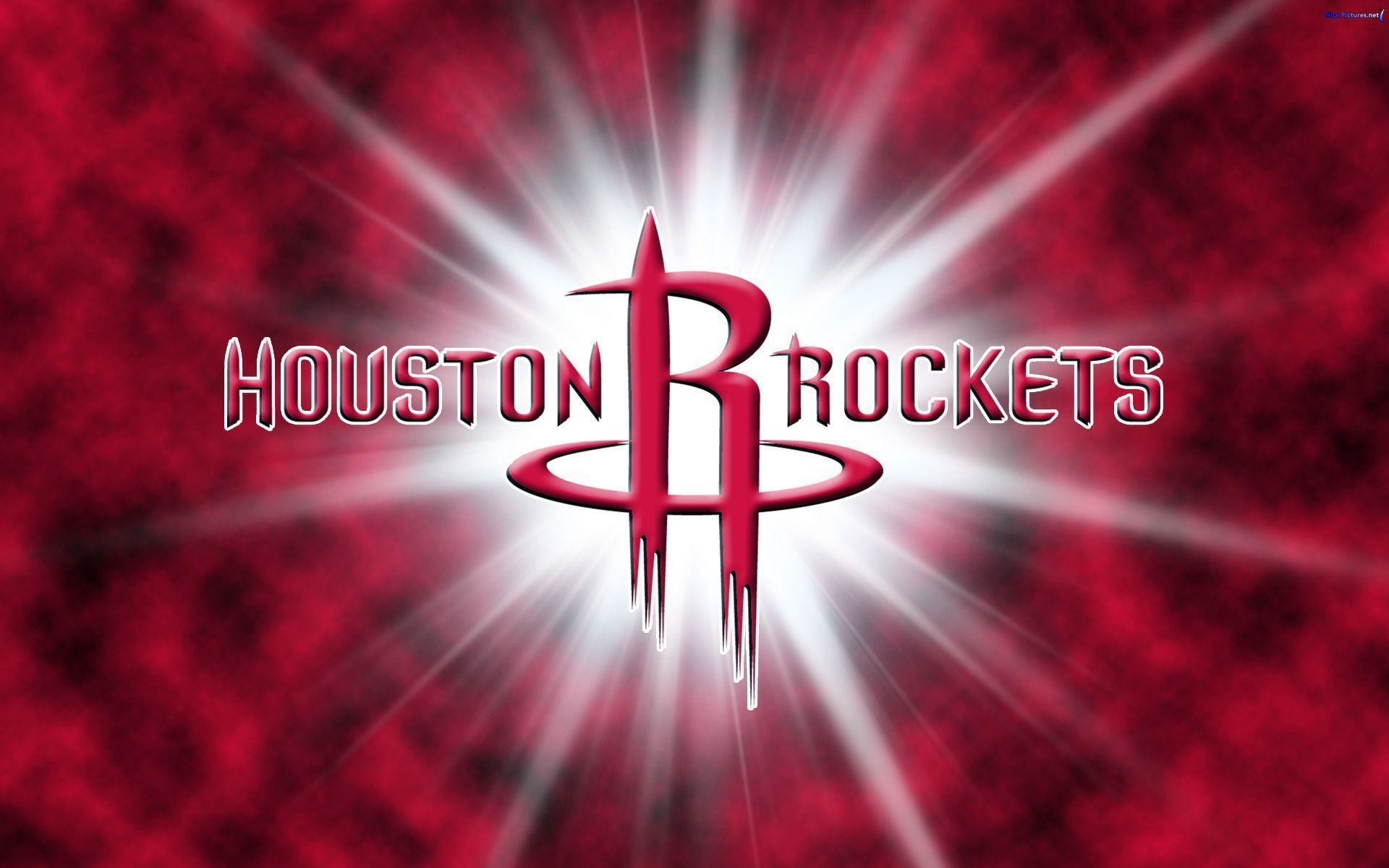 … houston rockets wallpapers wallpaper cave …