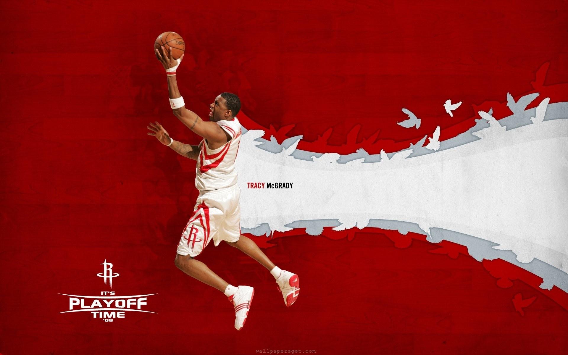 Houston Rockets 820136