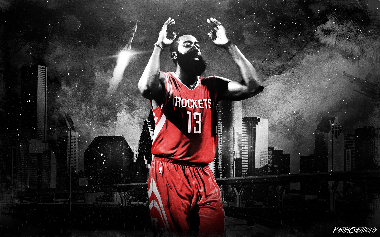 Images-Houston-Rockets-Wallpaper-HD