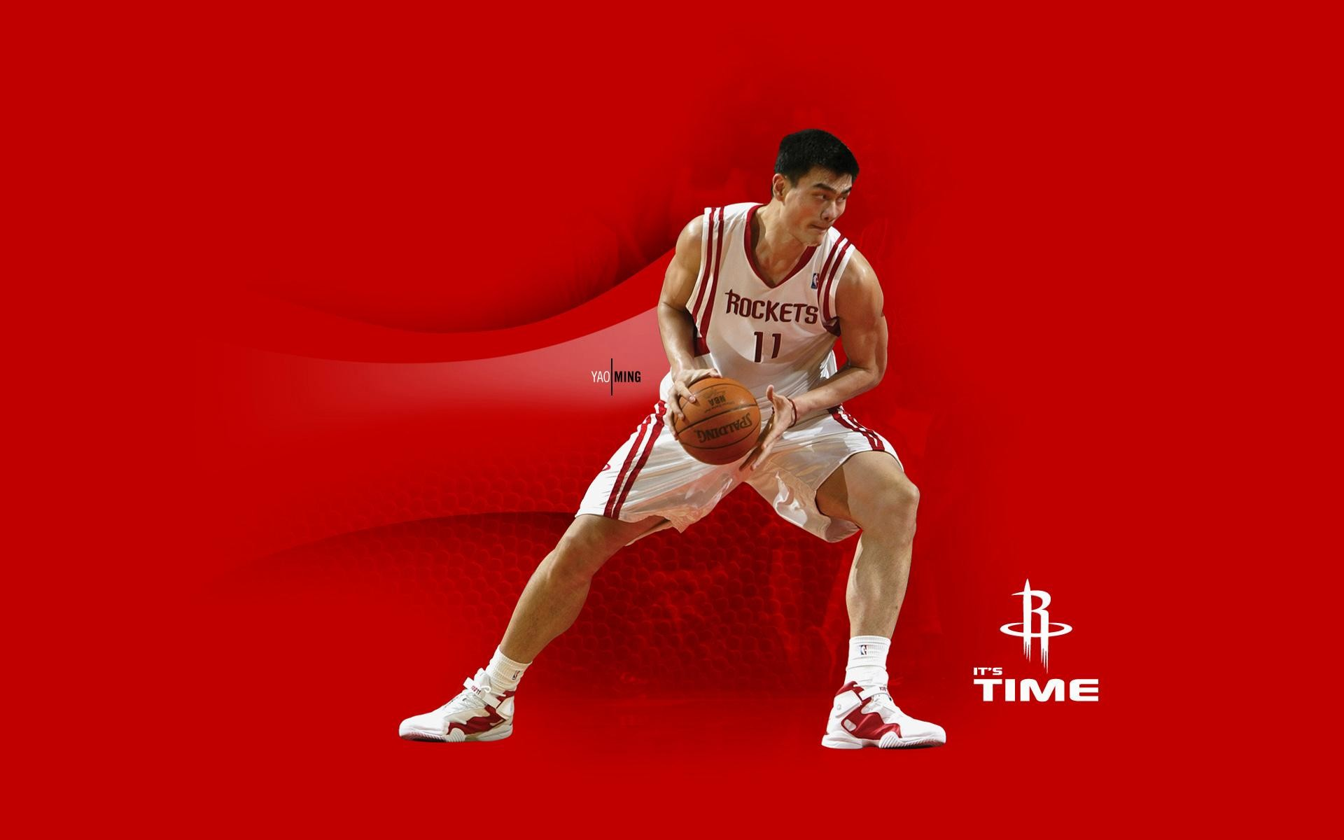 Yao-Ming-of-the-rockets-wallpapers
