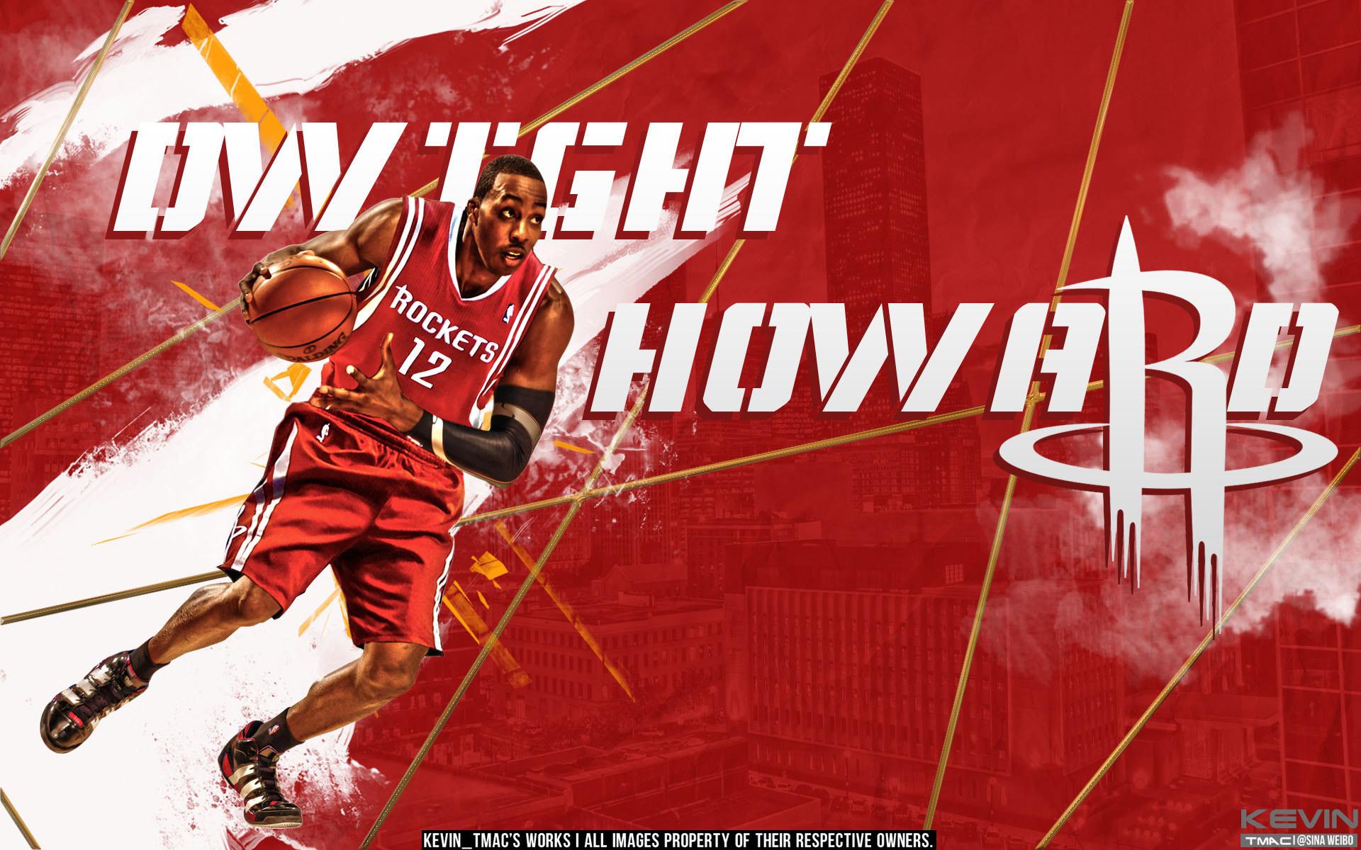 HOUSTON ROCKETS basketball nba (1) wallpaper     211232    WallpaperUP