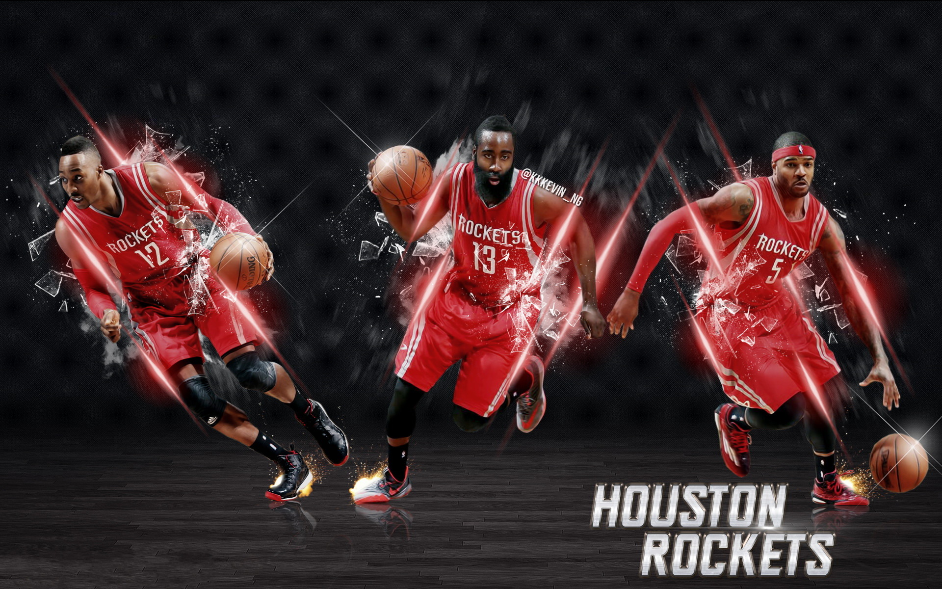 houston-rockets-wallpapers-download
