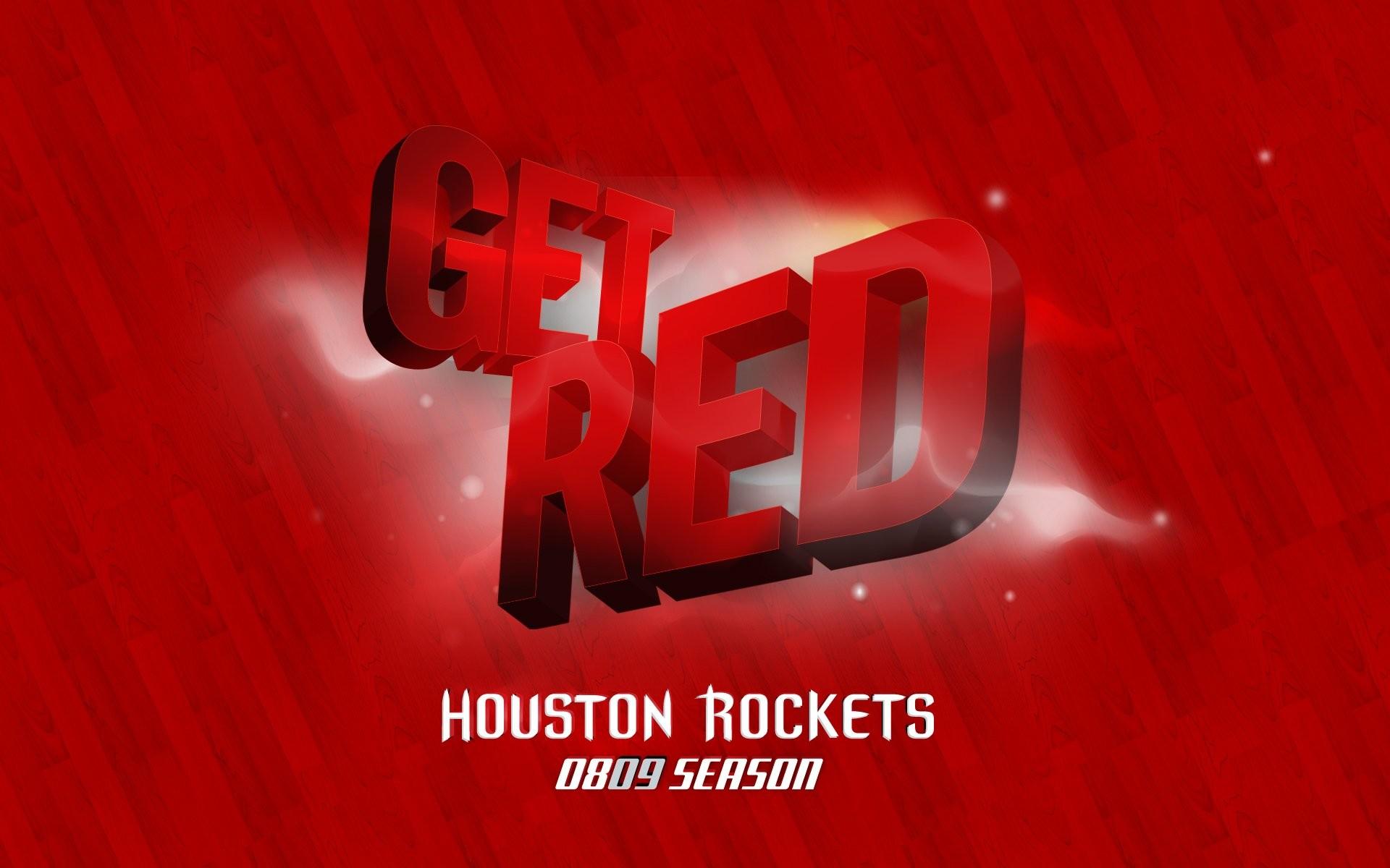 NBA Houston Rockets 2009 playoffs image 7#