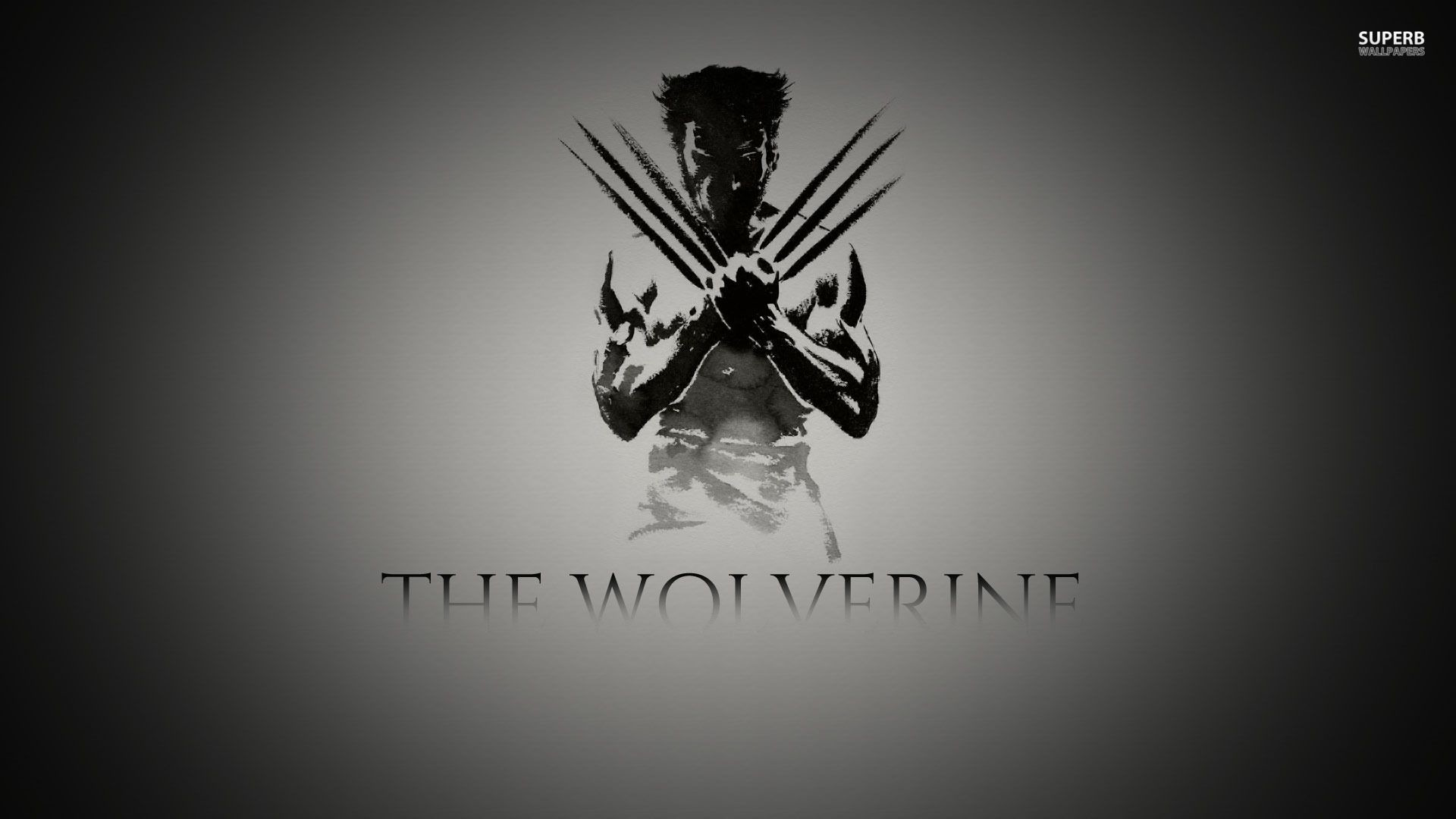 The Wolverine Wallpapers – Full HD wallpaper search