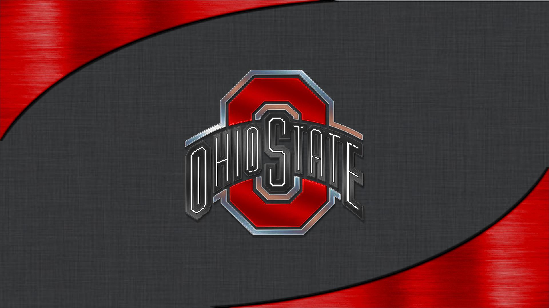 OSU Wallpaper 650 – Ohio State Football Wallpaper (35112652) – Fanpop