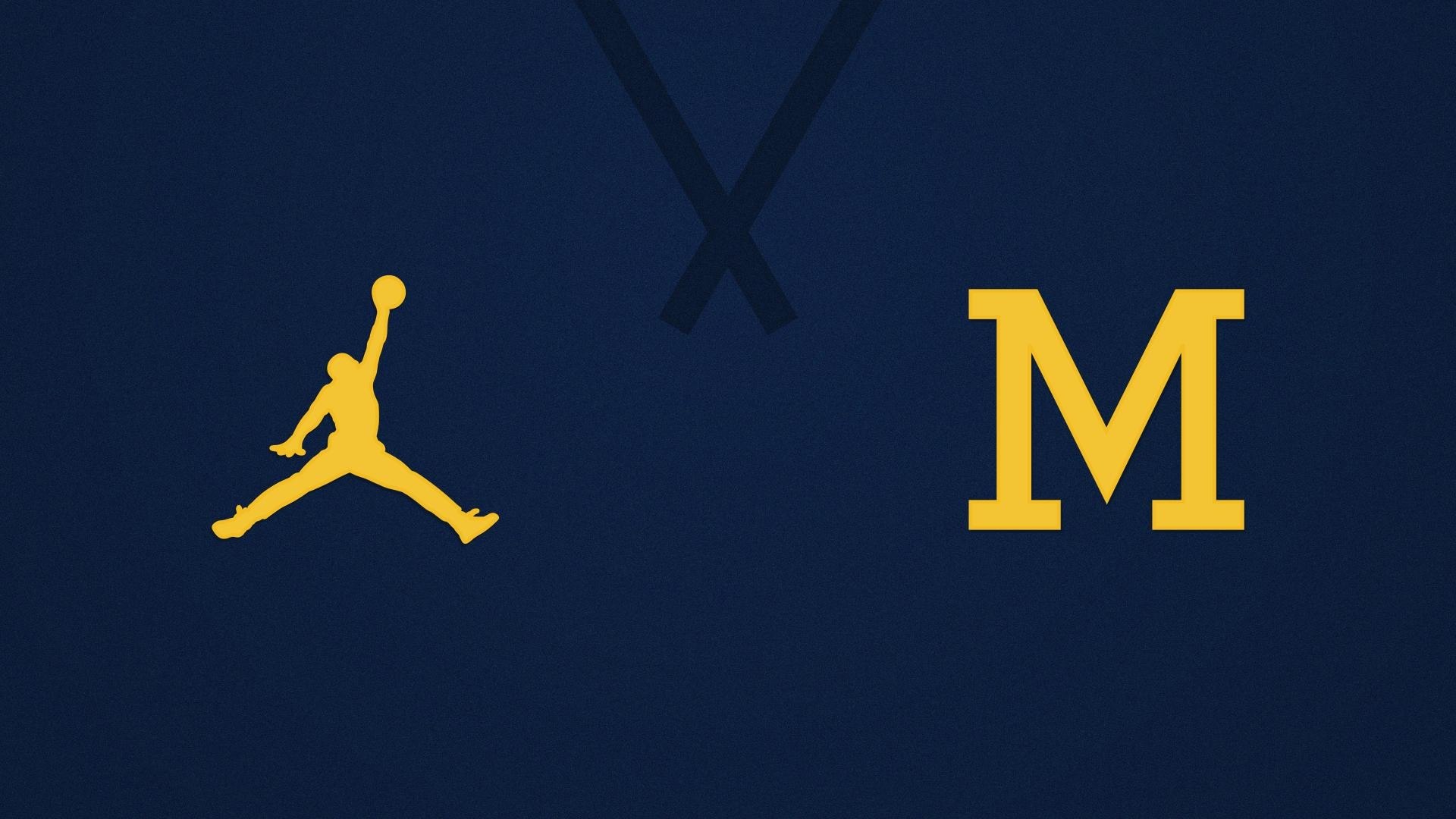 … MICHIGAN WOLVERINES college football wallpaper | 1920×1200 …