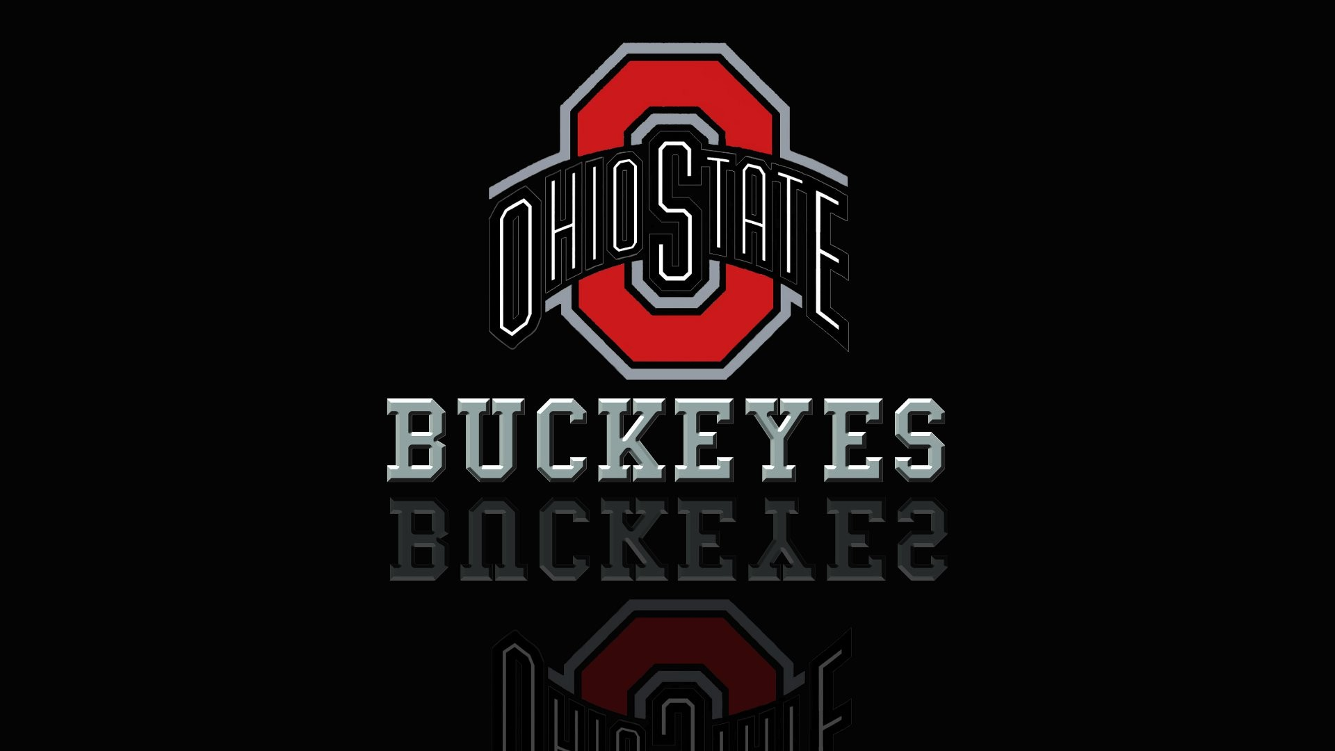 Ohio State Football images OSU Wallpaper 150 HD wallpaper and .