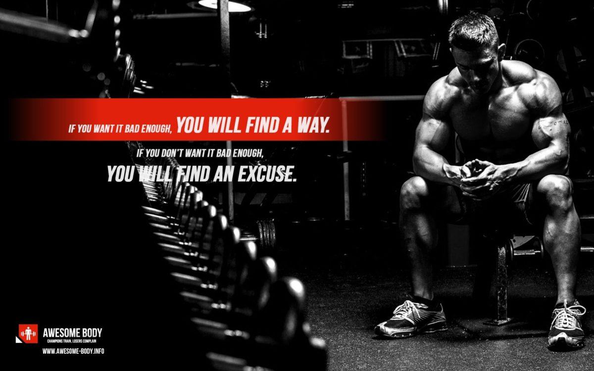 Bodybuilding Motivation Bodybuilding Motivation Wallpaper