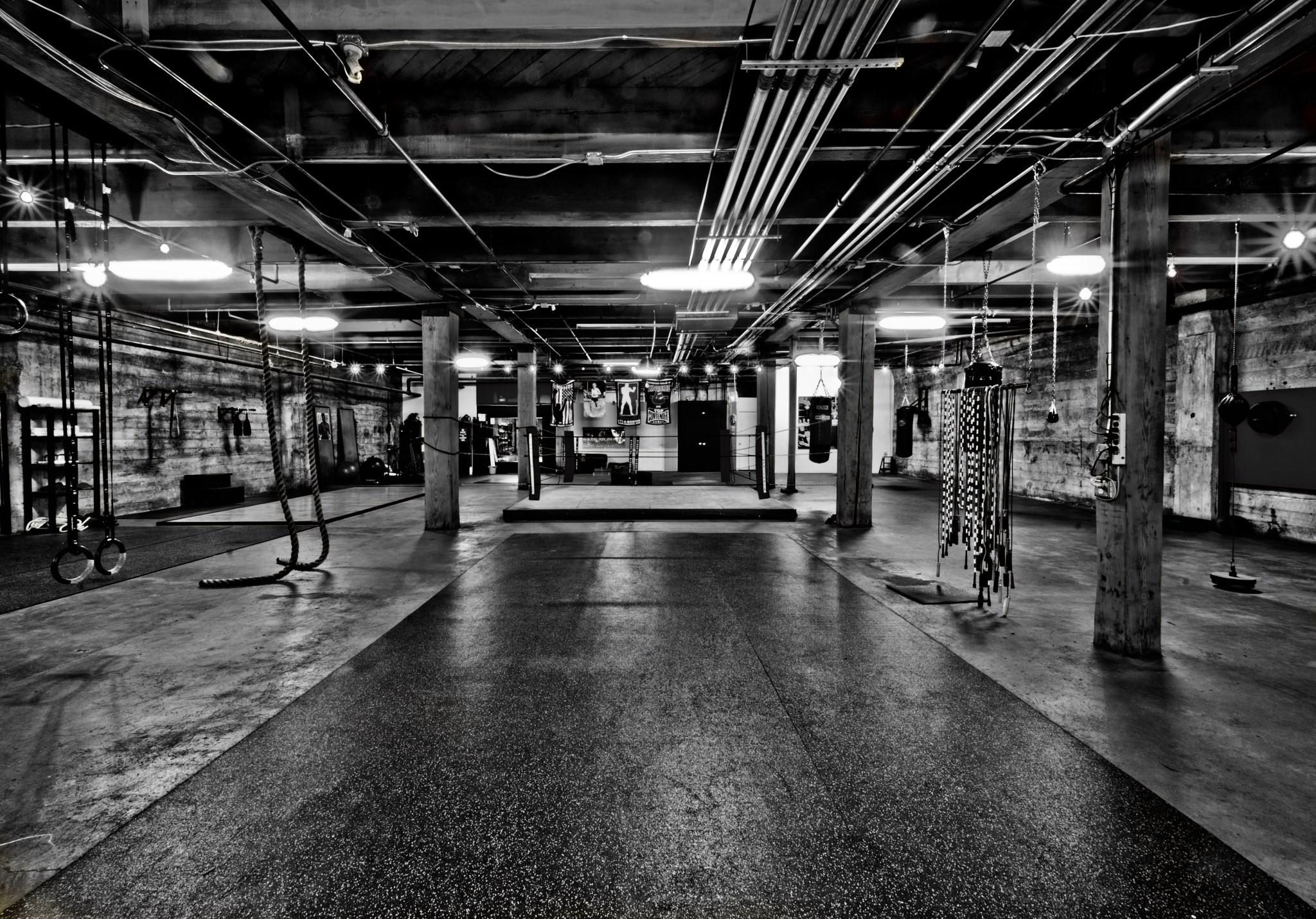 HD Widescreen Wallpapers – gym picture (Kerr Fletcher 2048×1430)