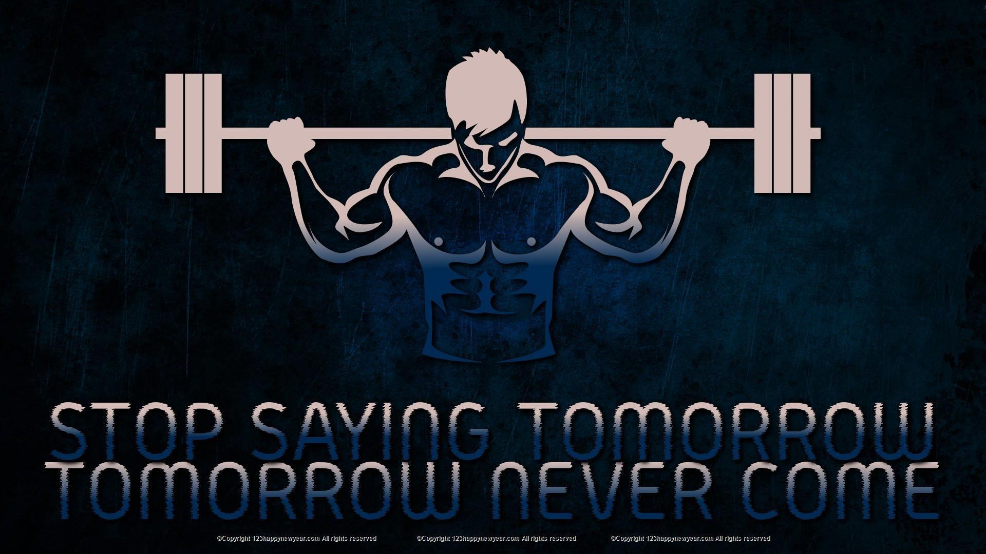 … awesome gym wallpaper; mobile gym wallpaper hd …