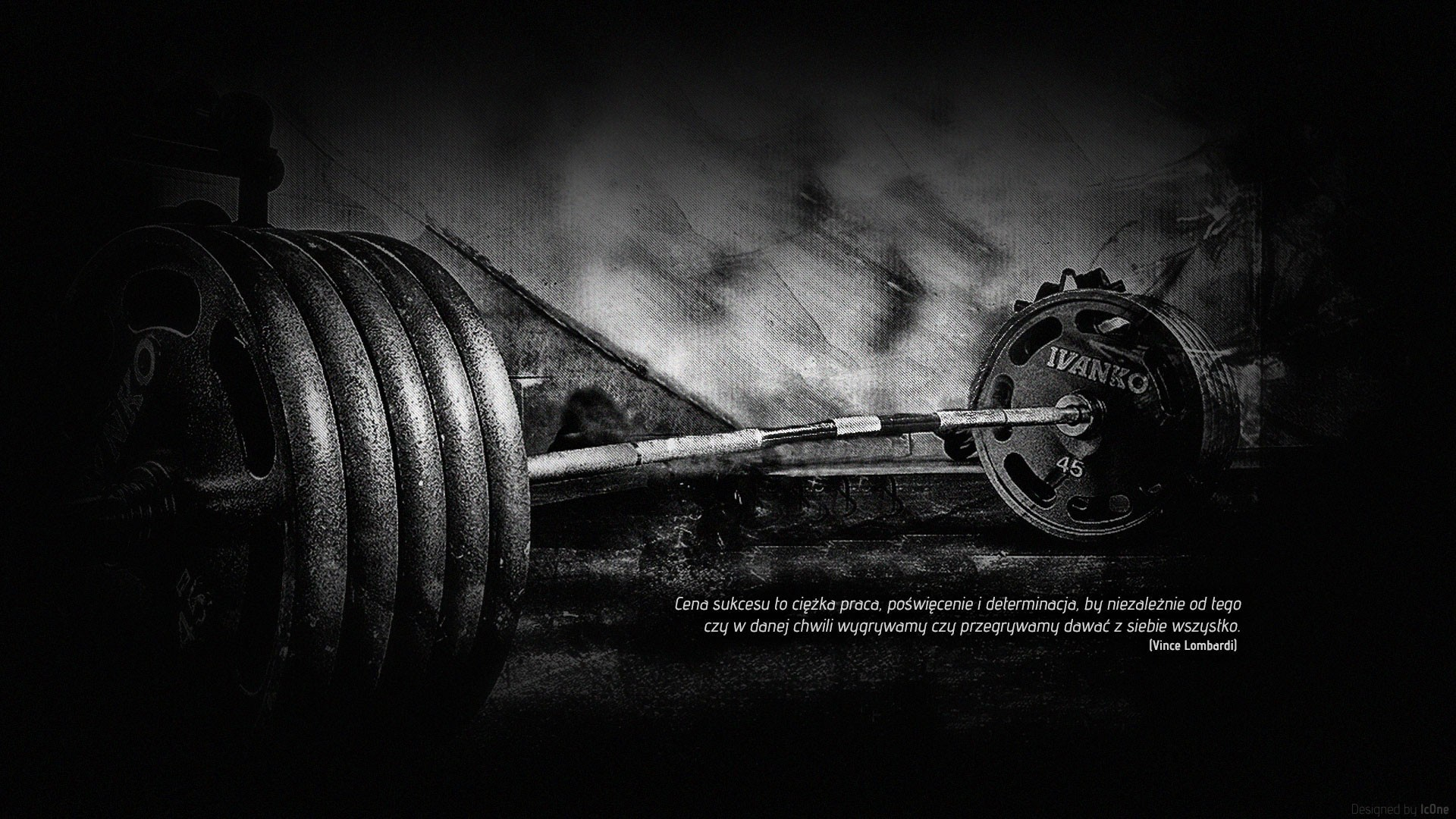 … fitness wallpapers for desktop wallpapersafari; gym motivation pics hd  image …