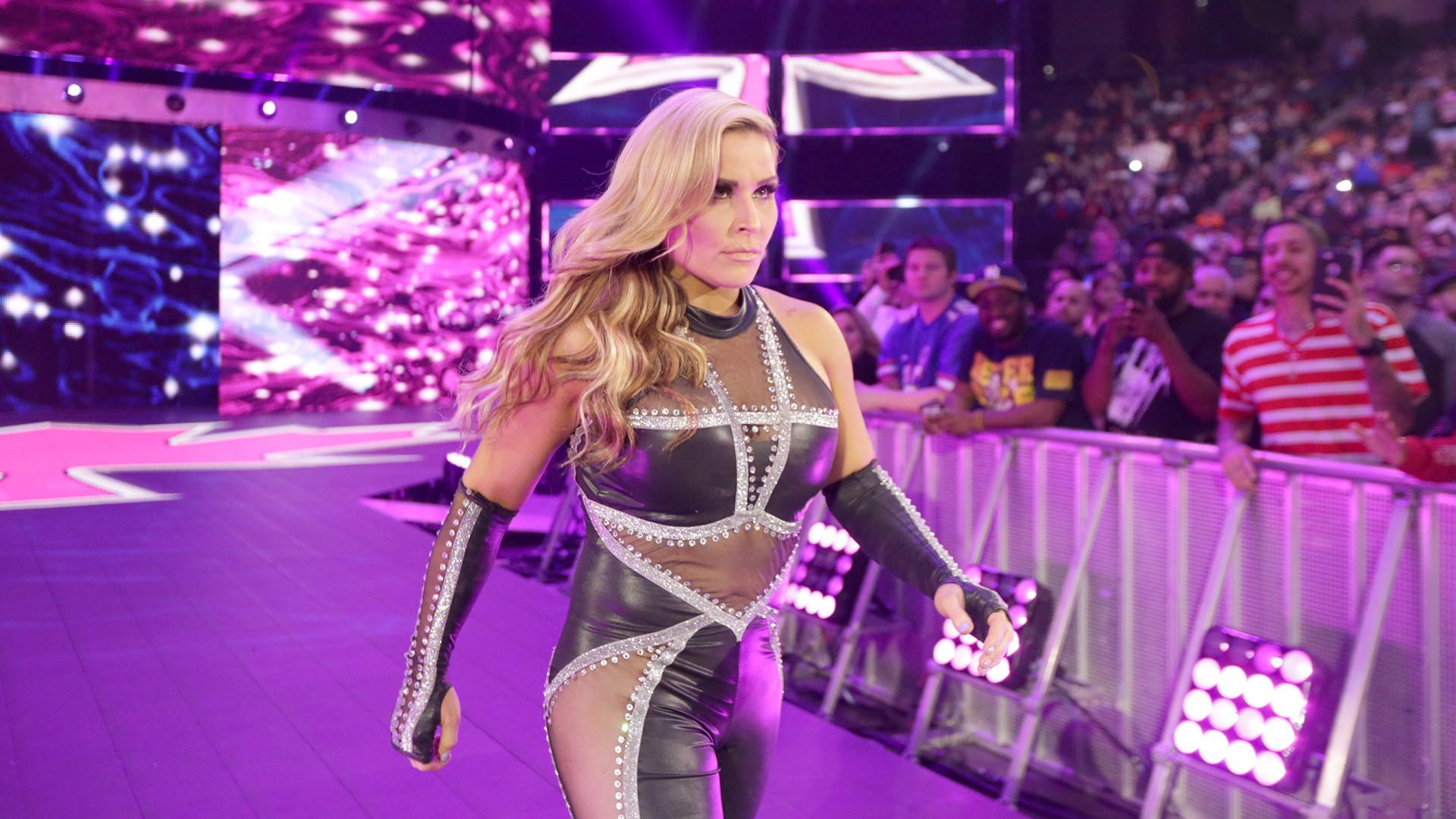 Natalya HD Images 8 #NatalyaHDImages #Natalya #wwe #wrestling #divas # wwedivas