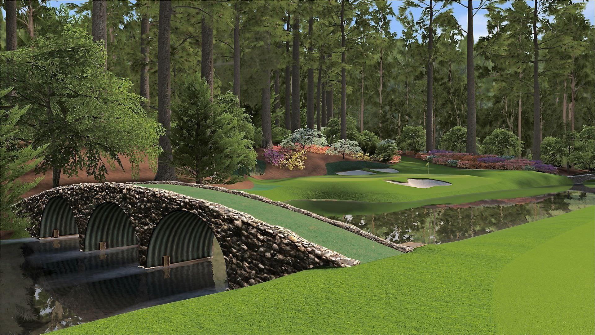 wallpaper.wiki-Augusta-National-Full-HD-Wallpaper-PIC-