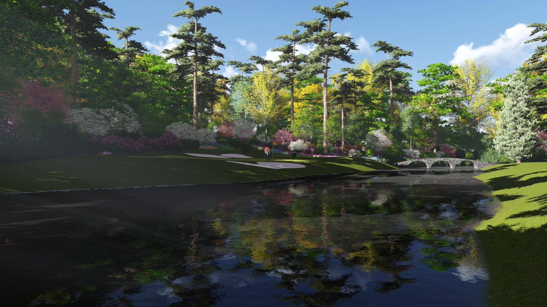 Augusta National GC 006.jpg (920.95 kB, – viewed 359 times.)