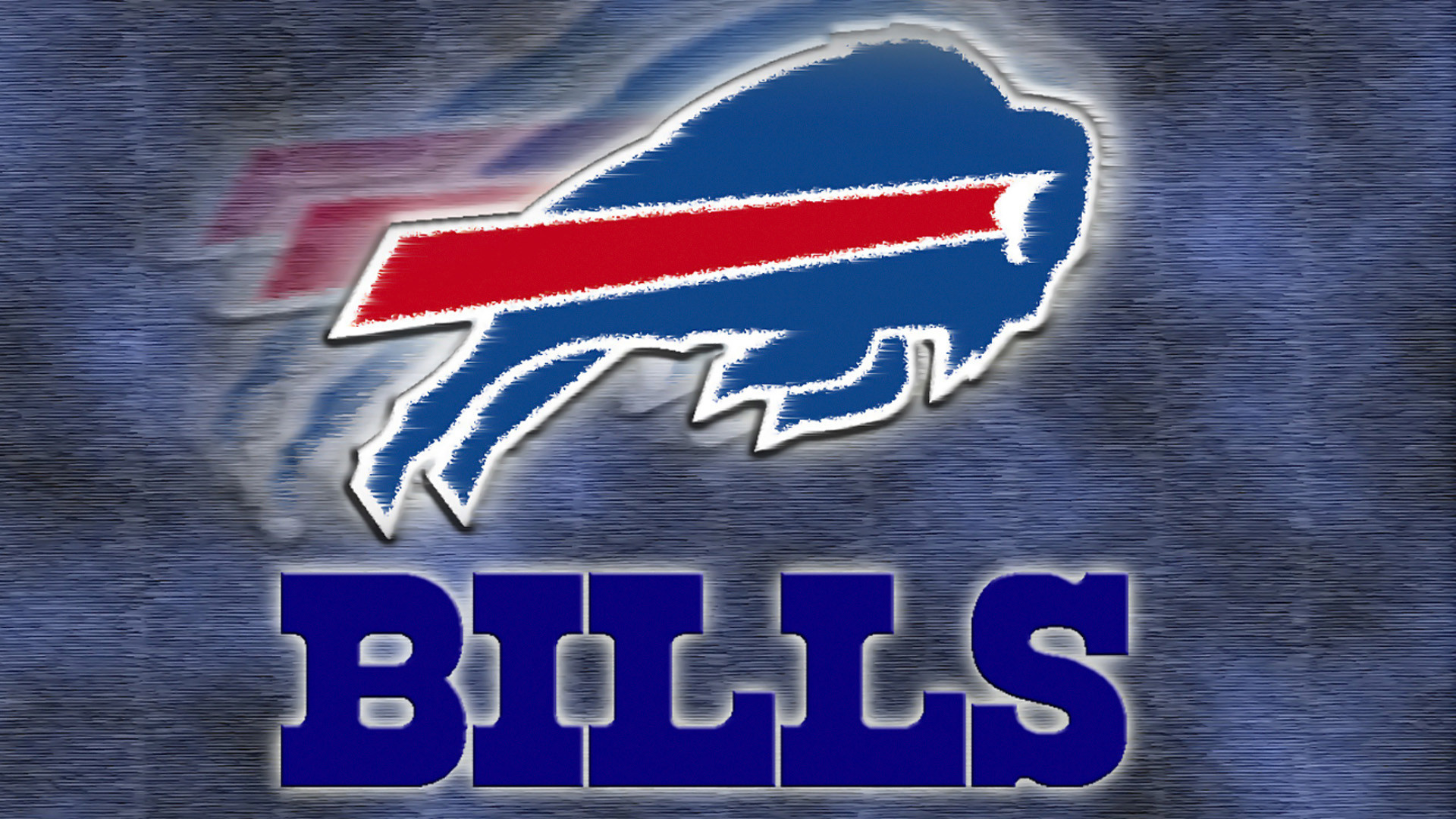 Buffalo Bills Wallpaper Screensaver