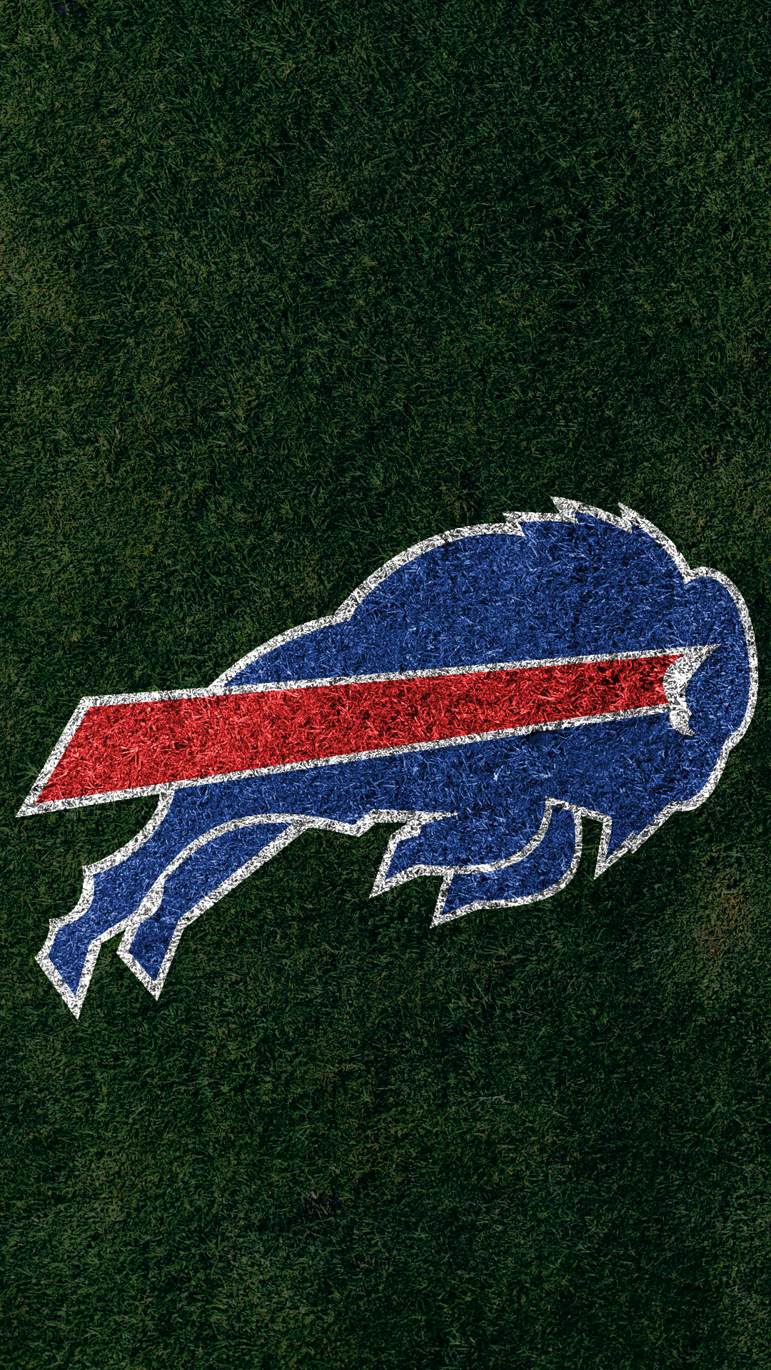 72 Buffalo Bills Wallpaper Screensaver