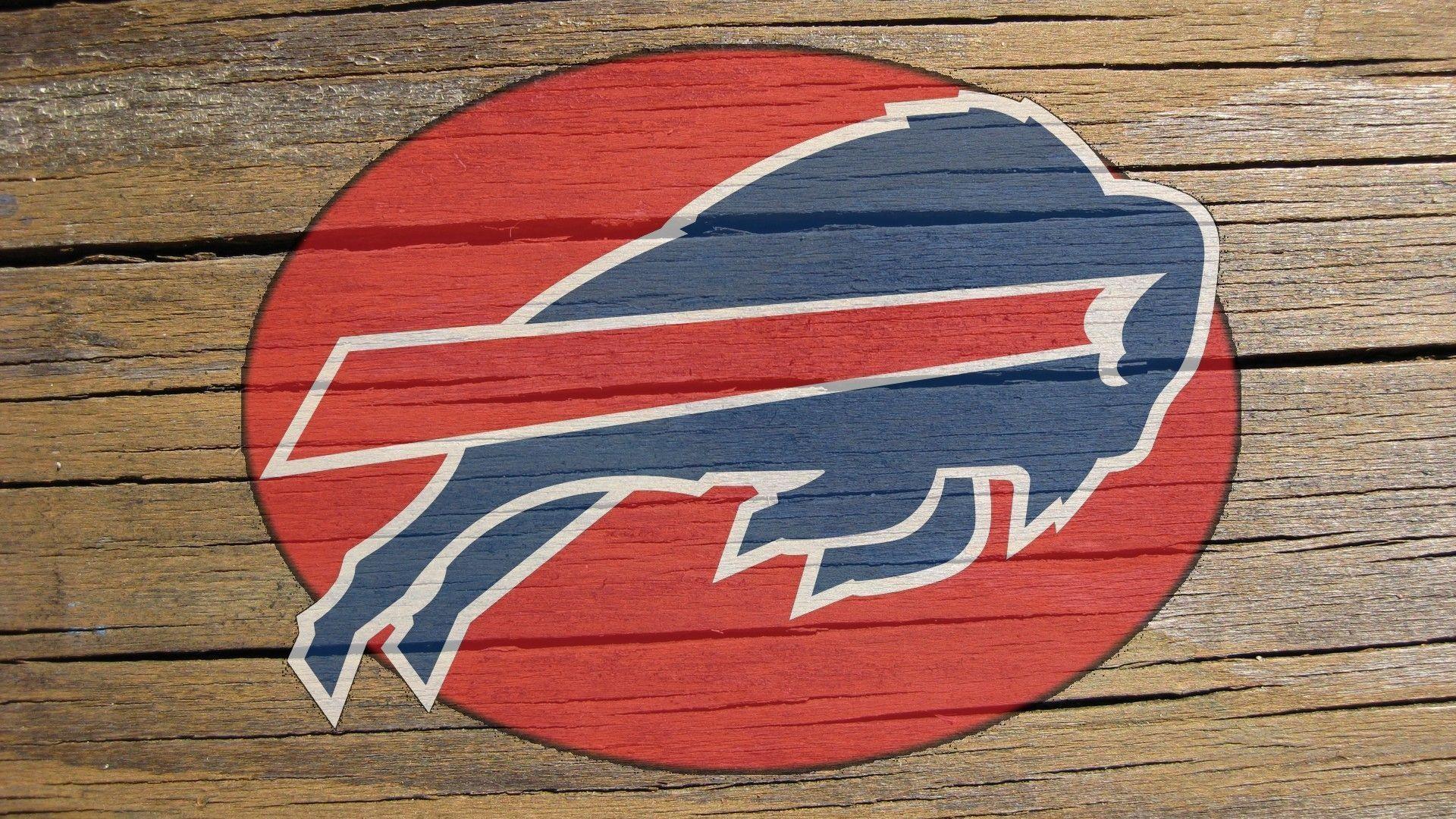Buffalo Bills Wallpaper Screensaver – High Quality HDQ Cover .