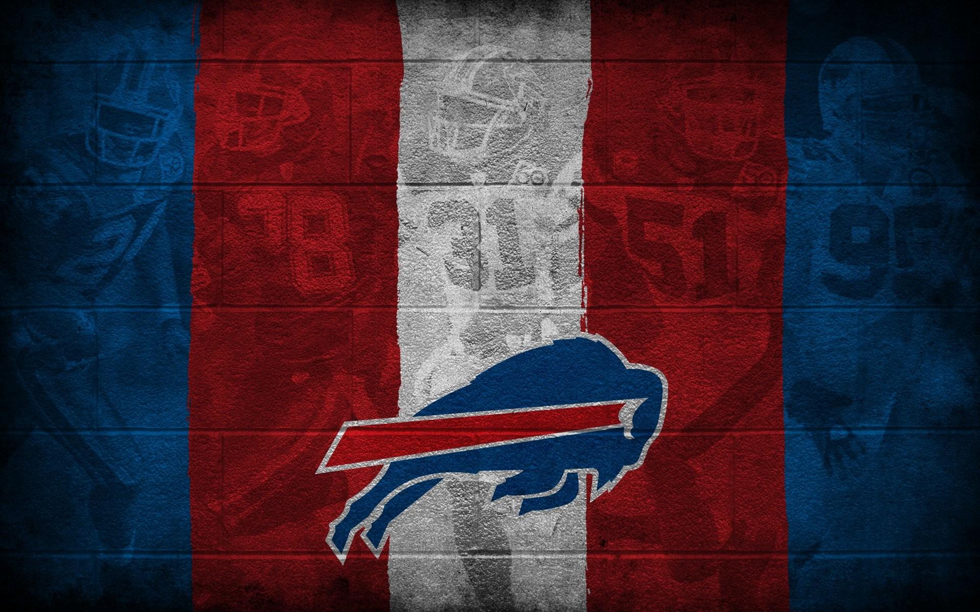 Buffalo Bills 345164
