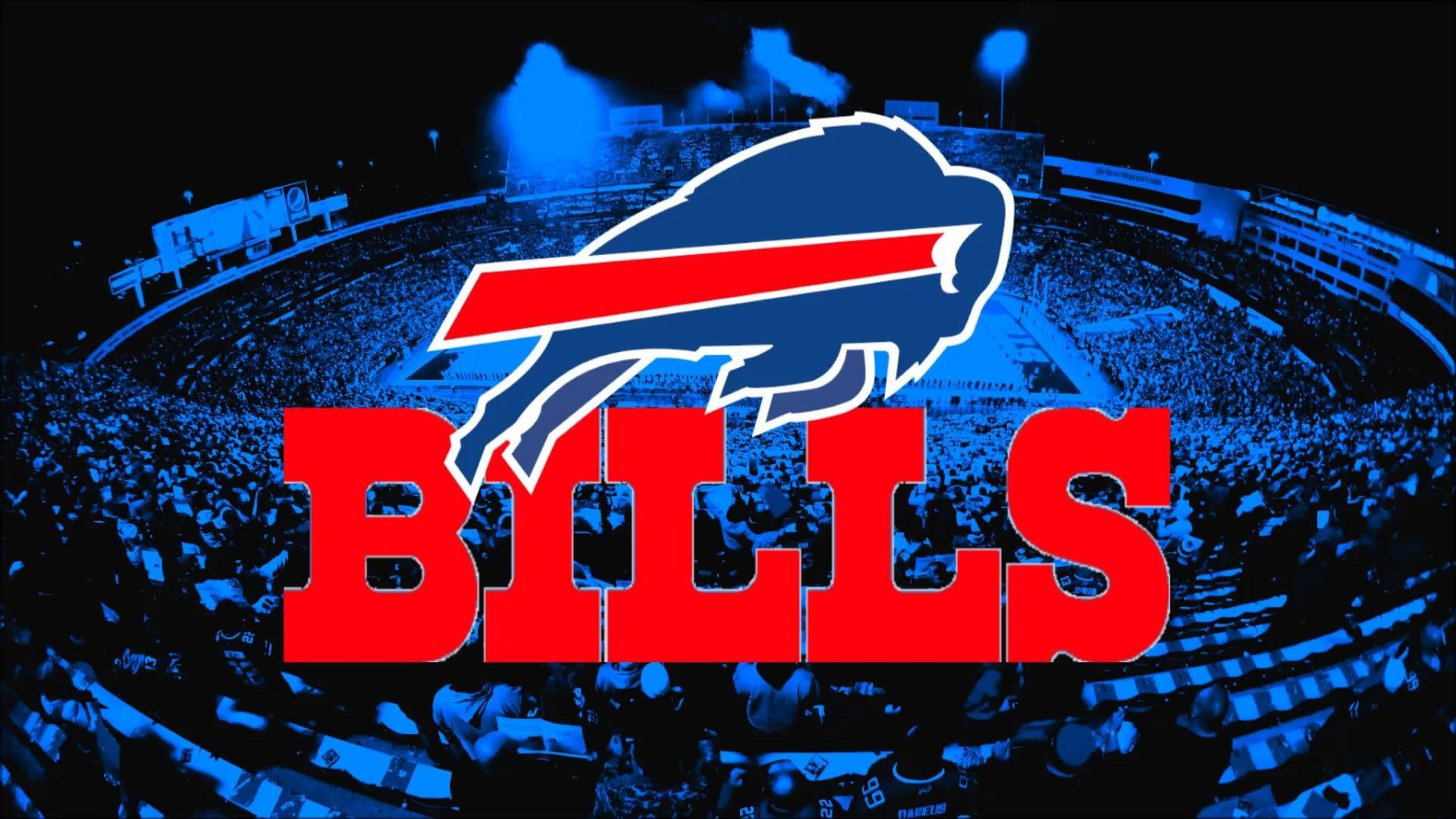 free desktop pictures buffalo bills by Lester Walls (2016-08-14)