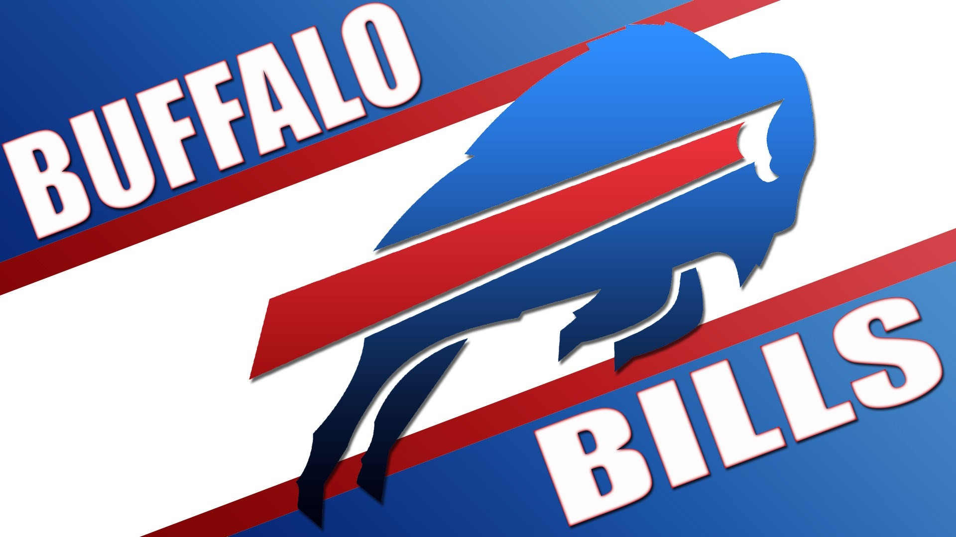 Colter Ross – Best buffalo bills pic – 1920 x 1080 px