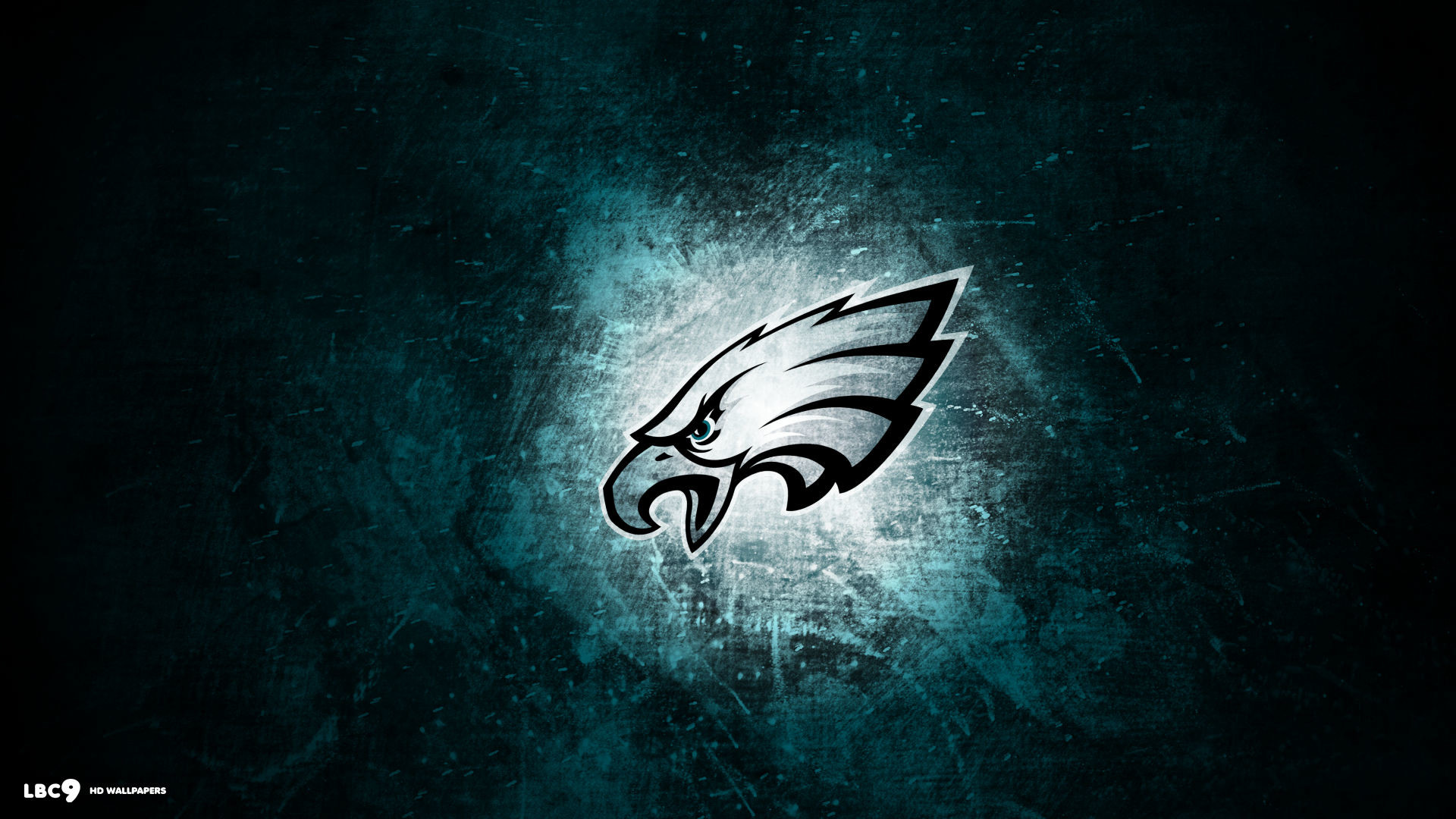 + images about Philly boy on Pinterest Stop signs, Bunker 1440×900 Free  Philadelphia Eagles Wallpapers   Adorable Wallpapers   Desktop   Pinterest  …