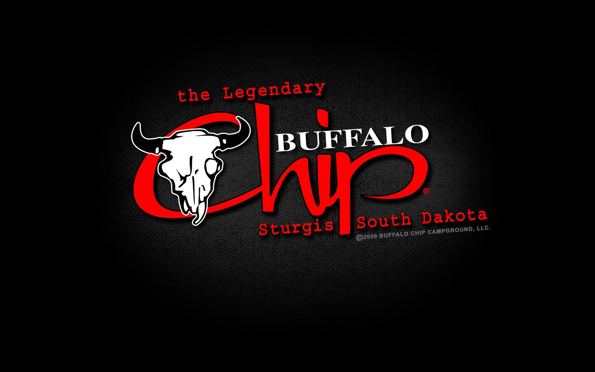 Buffalo Magazine Publishes Photo Gallery Of Sasi Celebration
