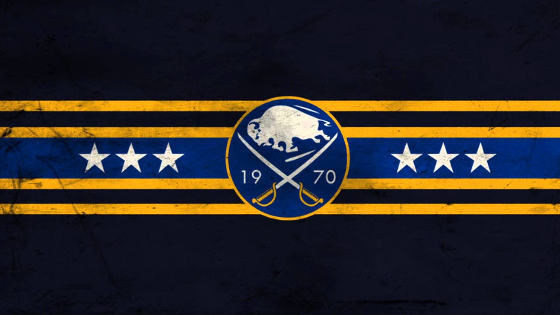 PredsForPresidents Redo your Roster Draft! STARTING NOW!!! [Archive] –  HFBoards