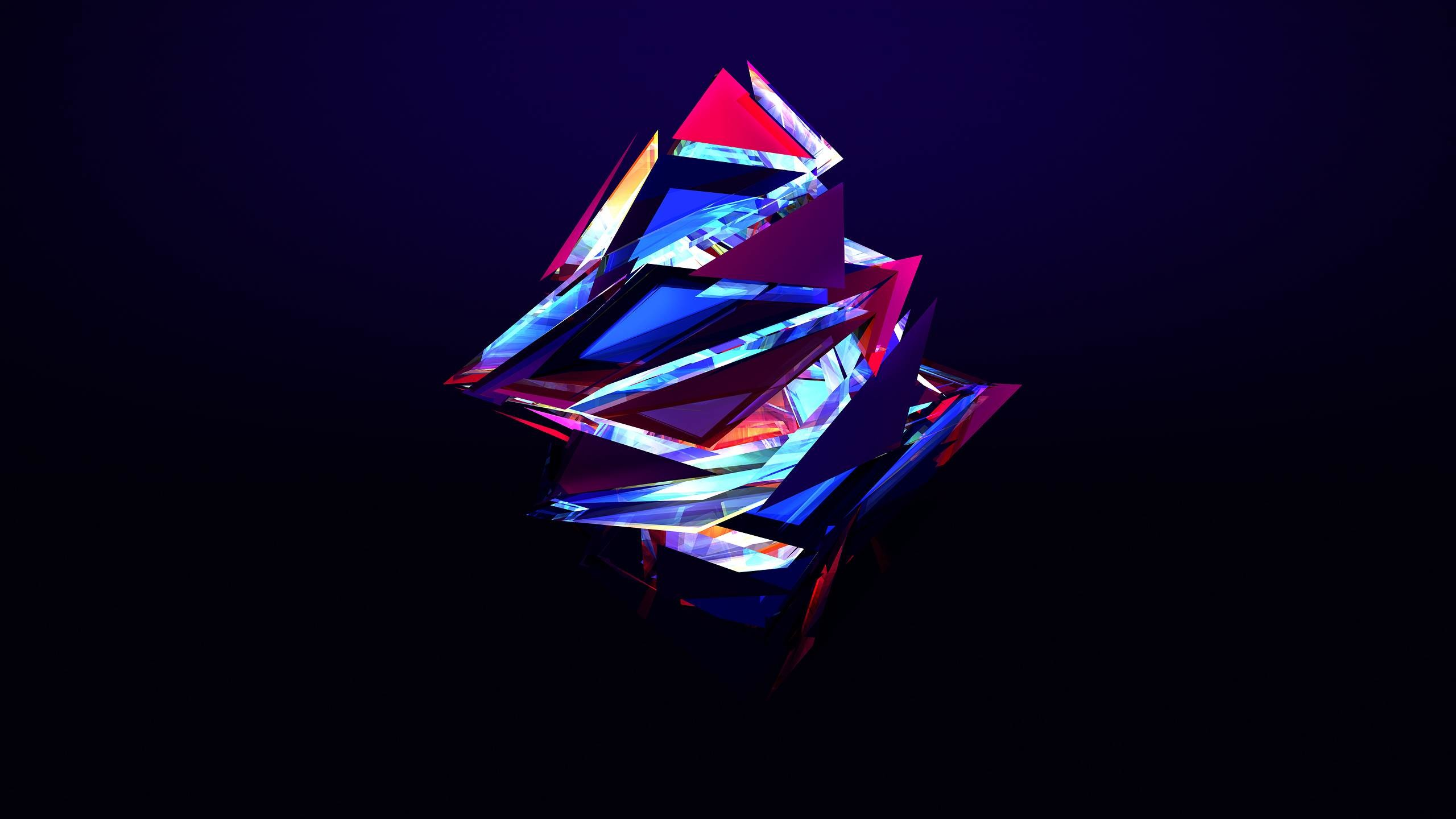 Facets HD Wallpapers Backgrounds Wallpaper Page 2560×1440 Facets Wallpaper    Adorable Wallpapers