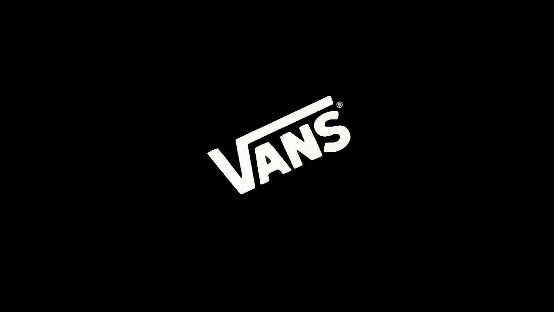 59 Vans Wallpaper Iphone Hd