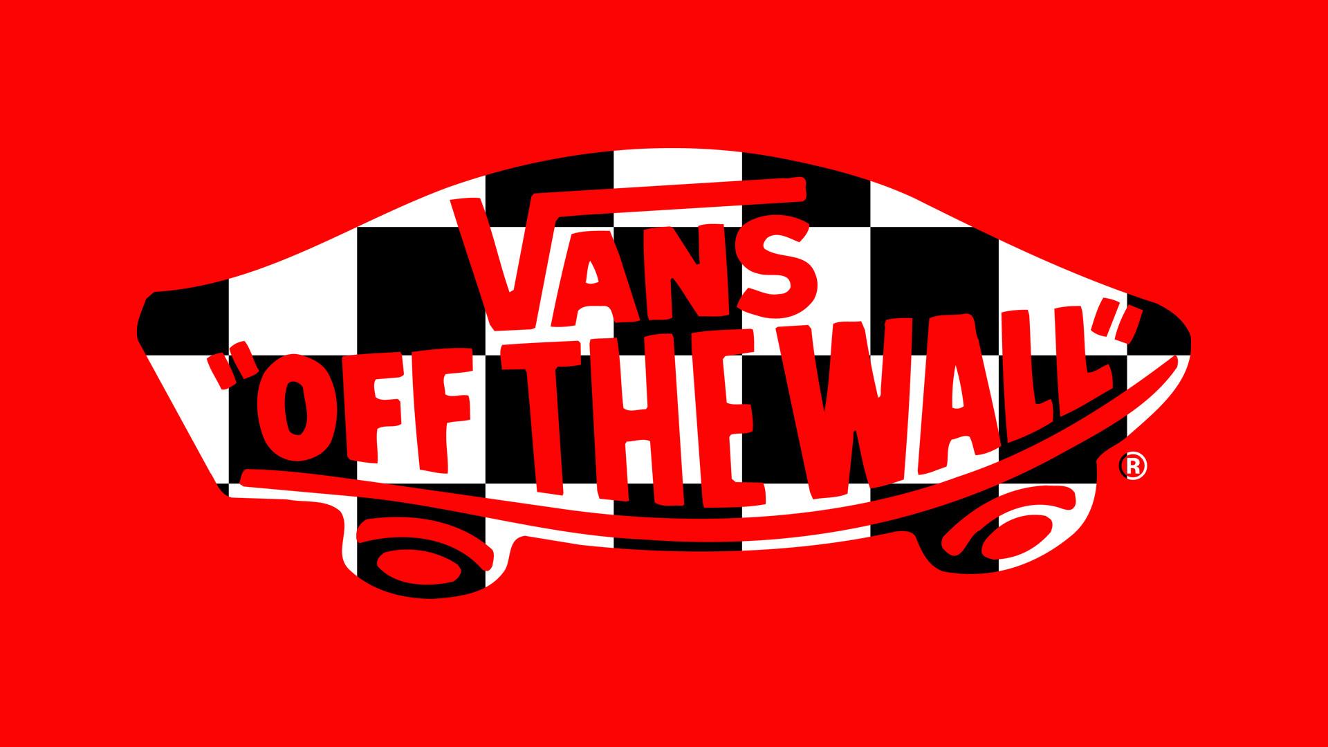 59 Vans Wallpaper Iphone Hd