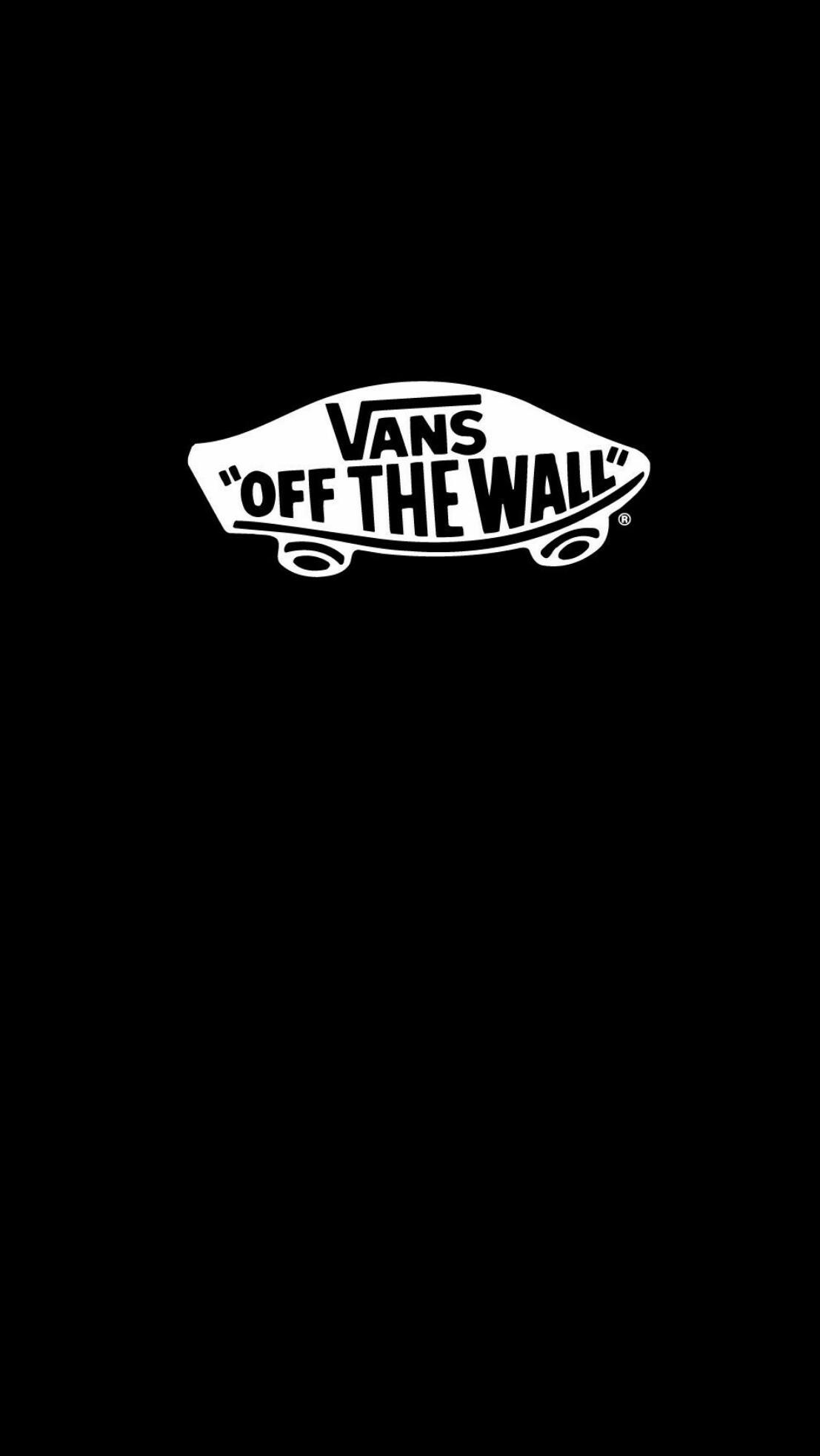 #vans #black #wallpaper #iPhone #android