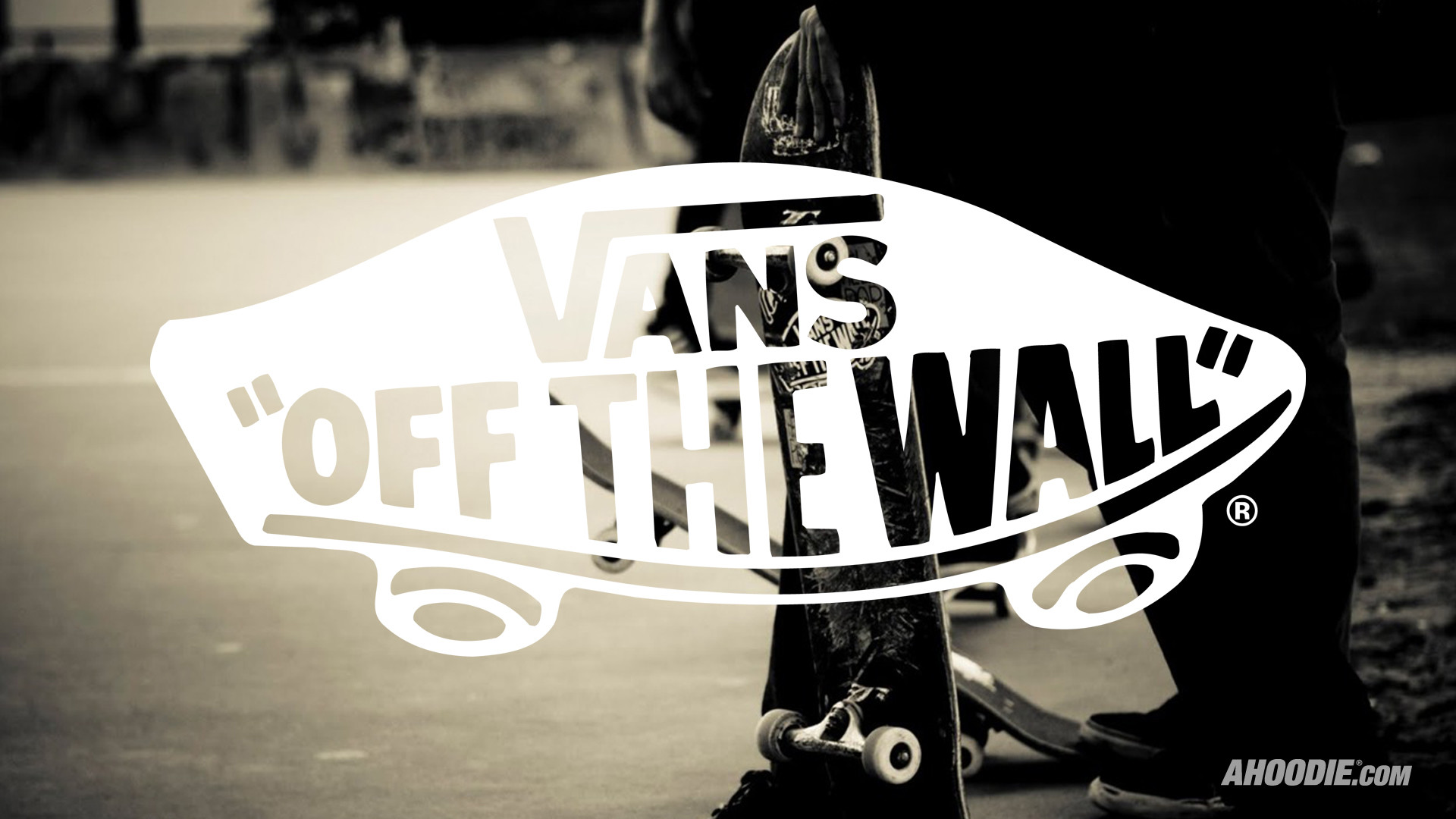 Vans Shoes РWe Are Select WAS B̩ziers