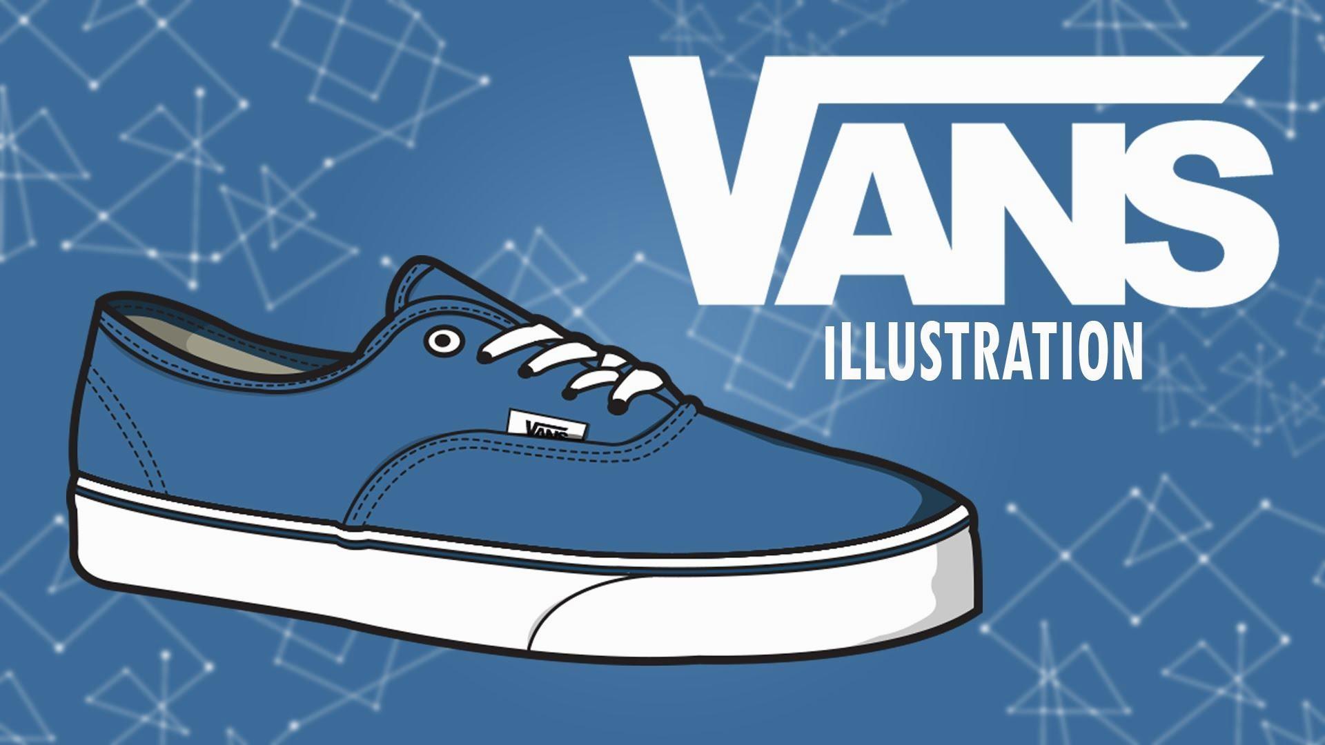 Desktop-Download-Shoes-Vans-Wallpaper-HD