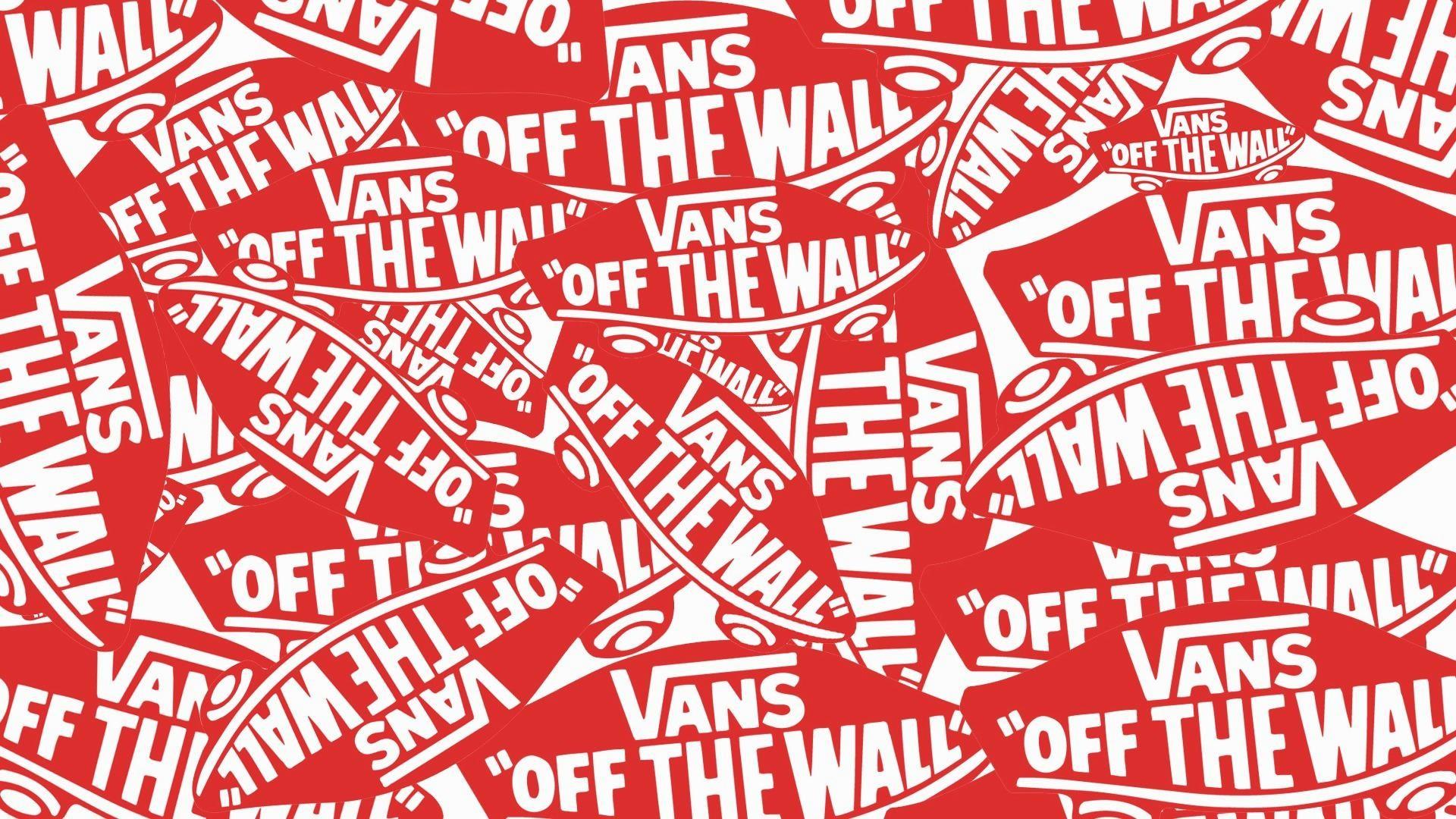 … vans wallpaper free download …
